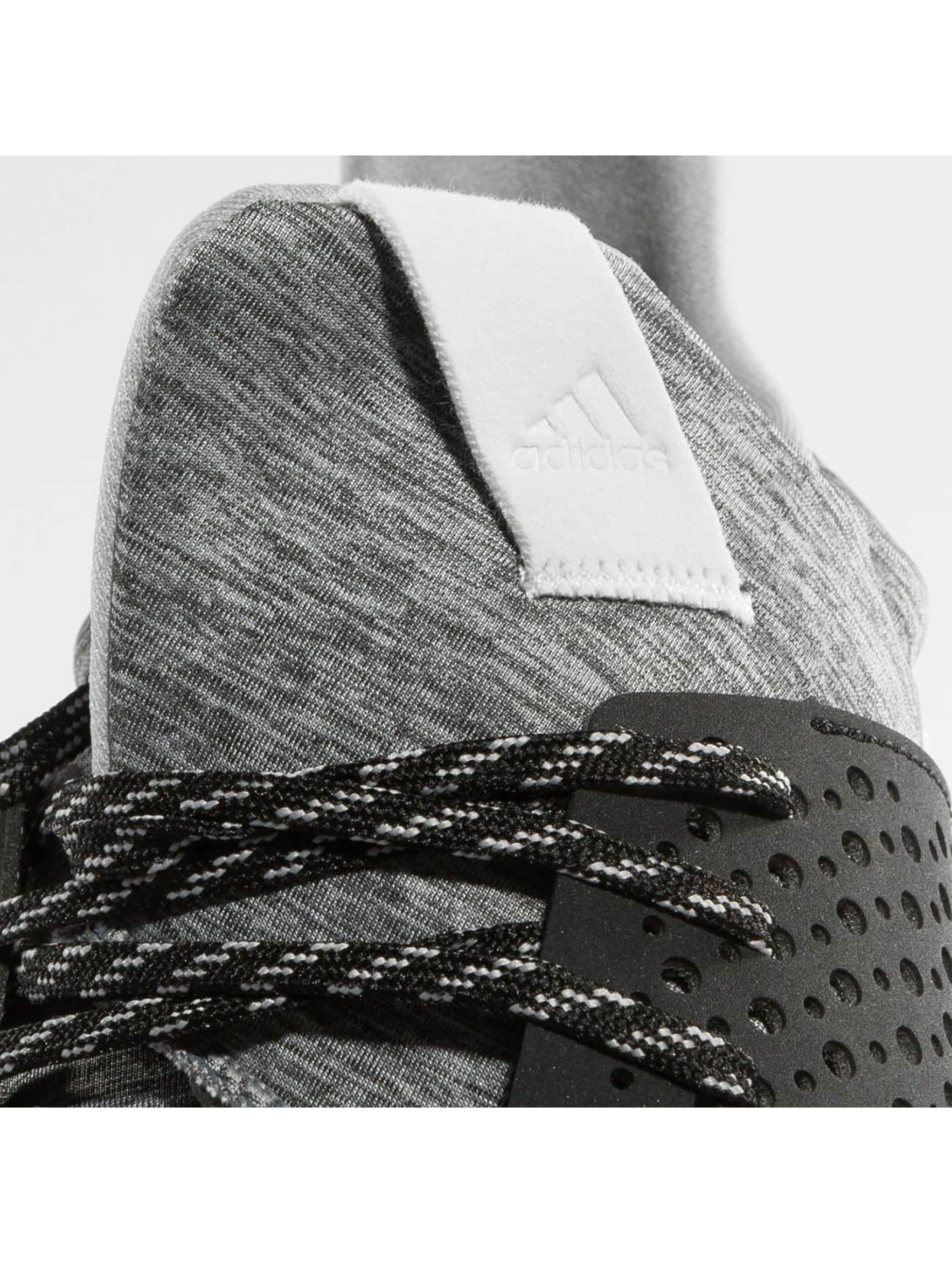 adidas Performance Sneakers Athletics sort