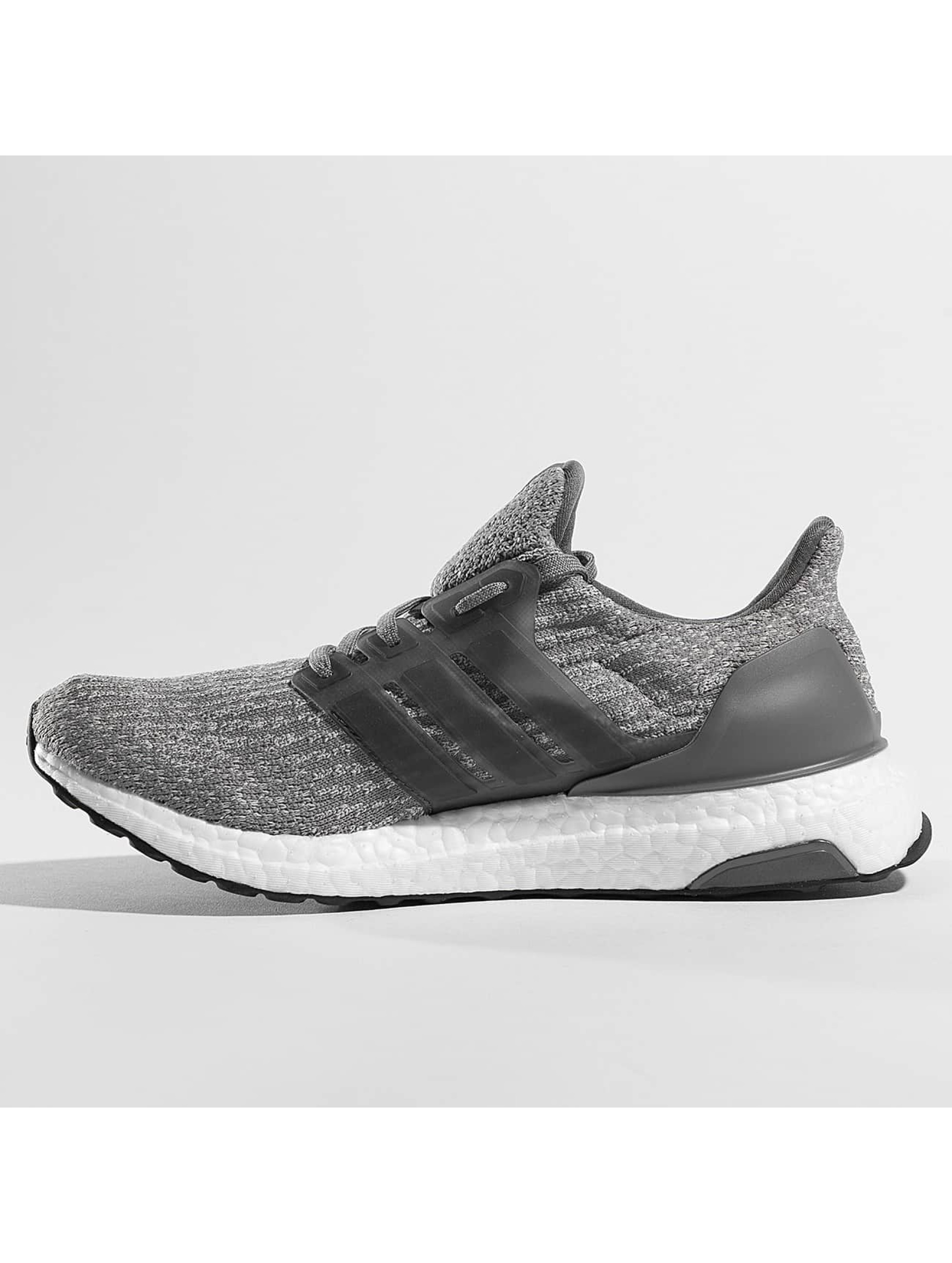 adidas Performance Sneakers Ultra Boost W szary