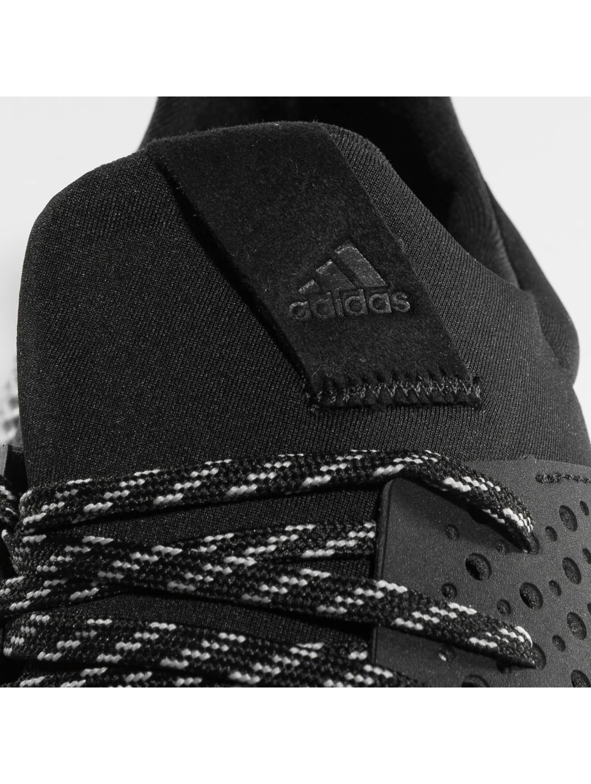 adidas Performance Snejkry Athletics čern