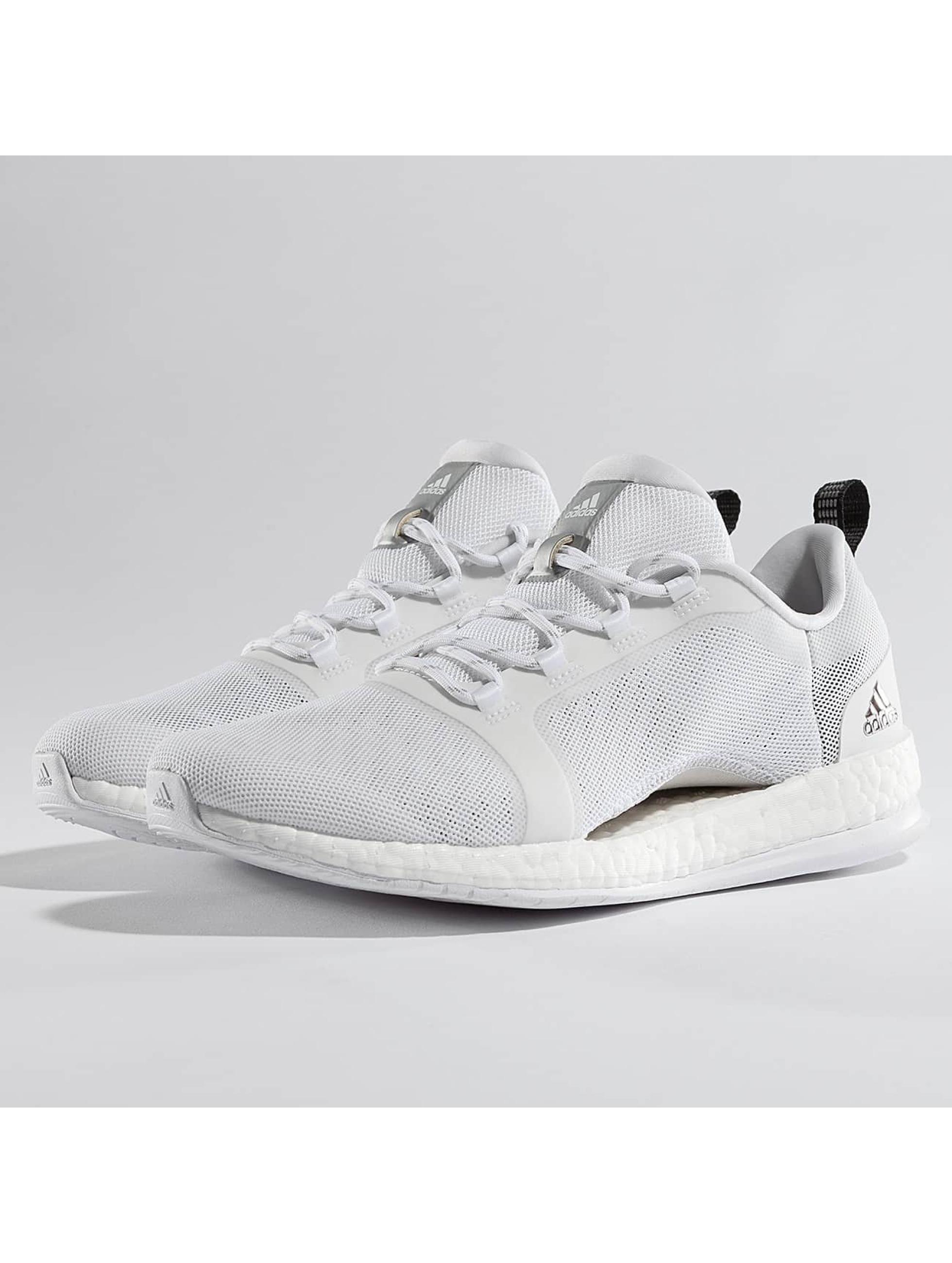 adidas Performance Snejkry Pure Boost X TR 2 Sneakers bílý