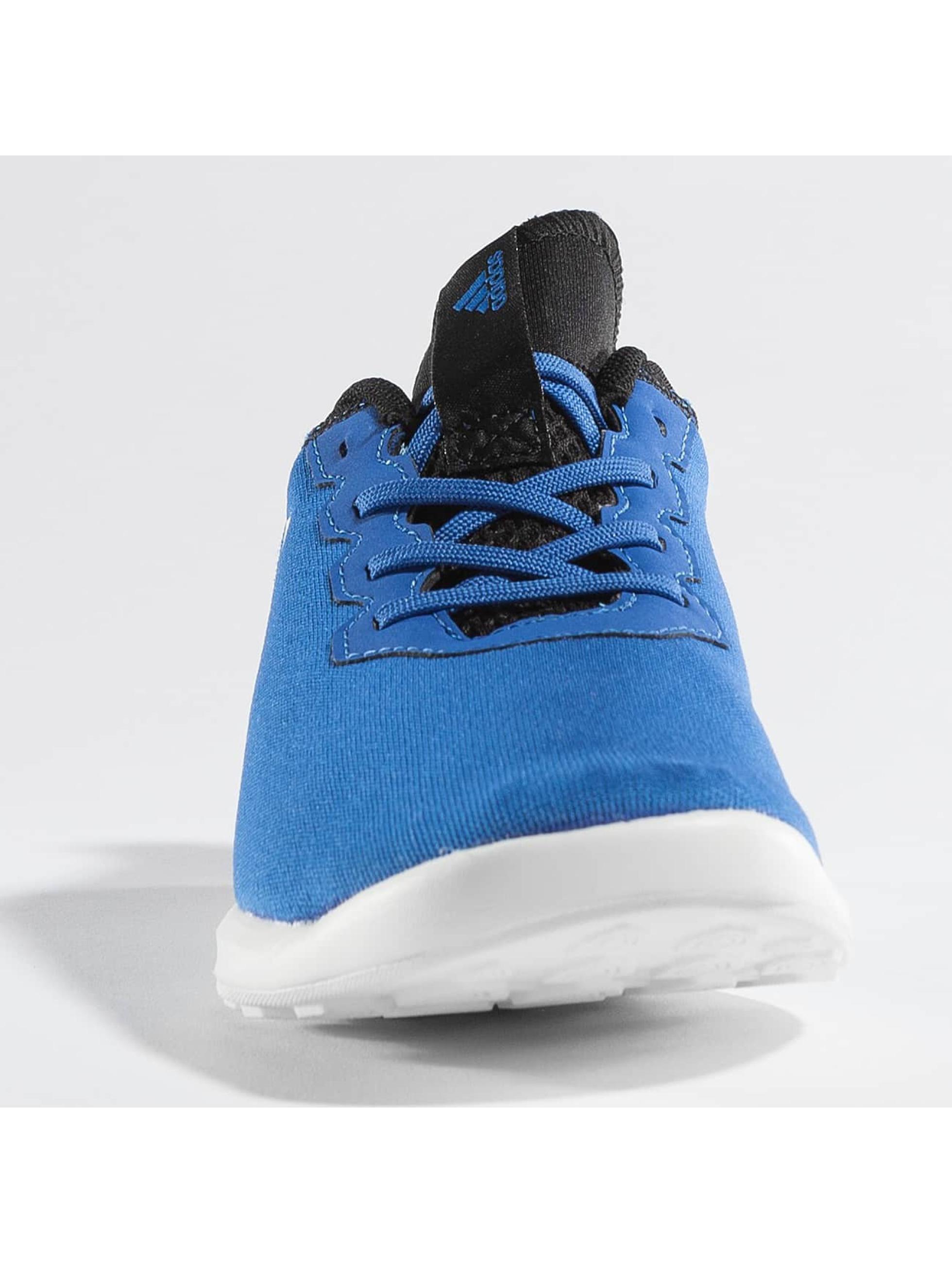 adidas Performance Tøysko X 16.4 TR blå