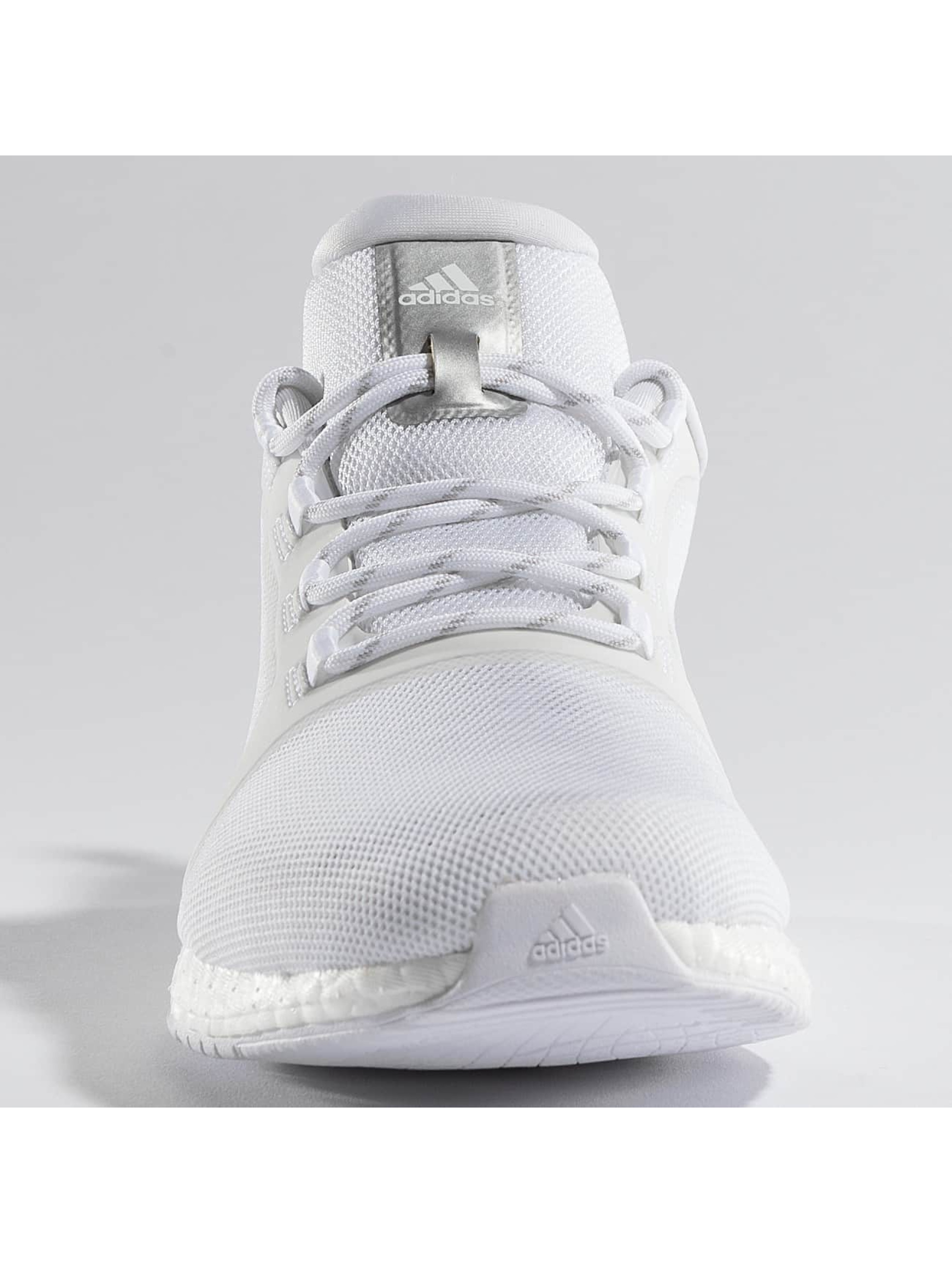 adidas Performance Tøysko Pure Boost X TR 2 Sneakers hvit