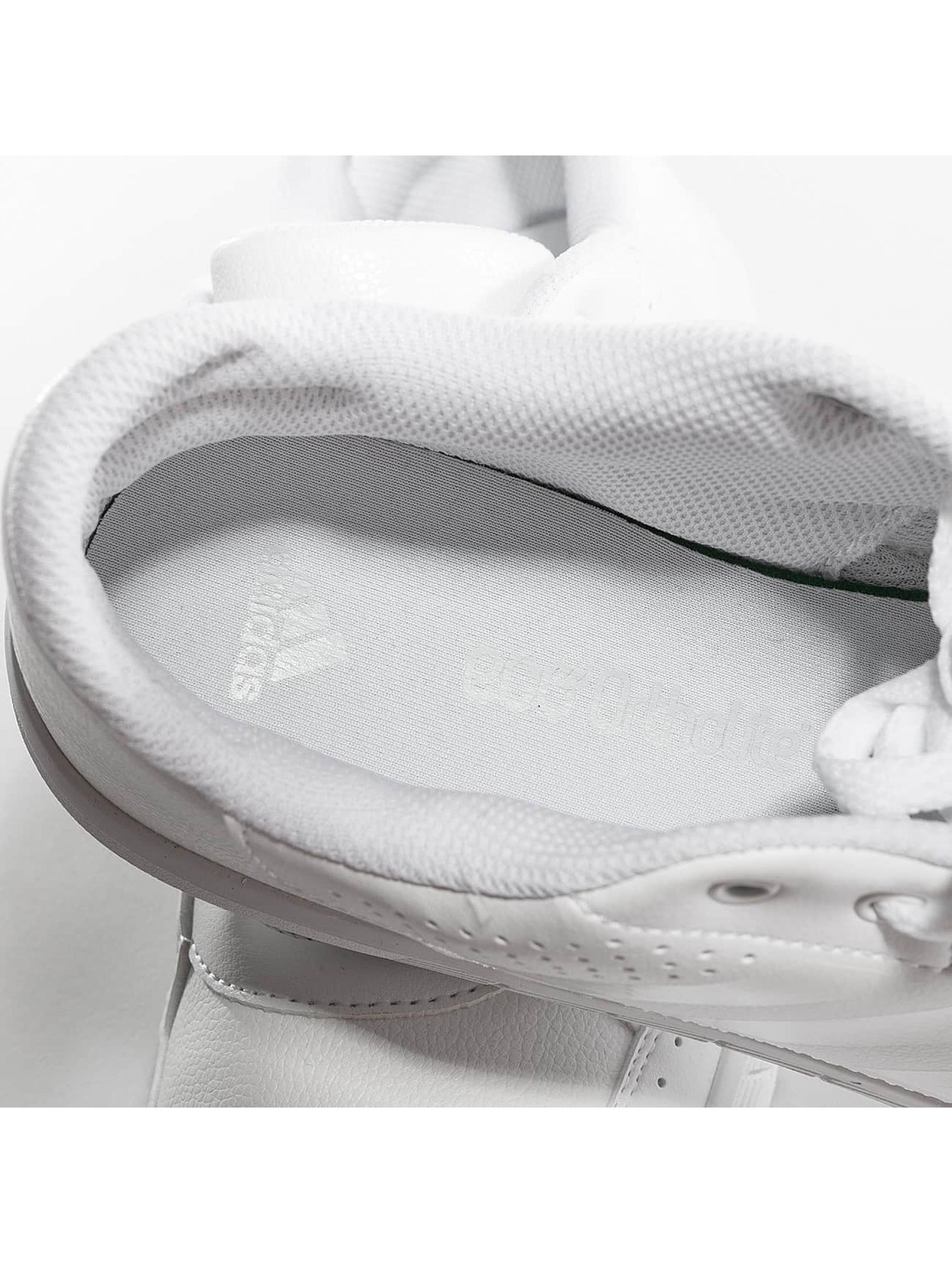adidas Performance Tøysko Alta Sport hvit