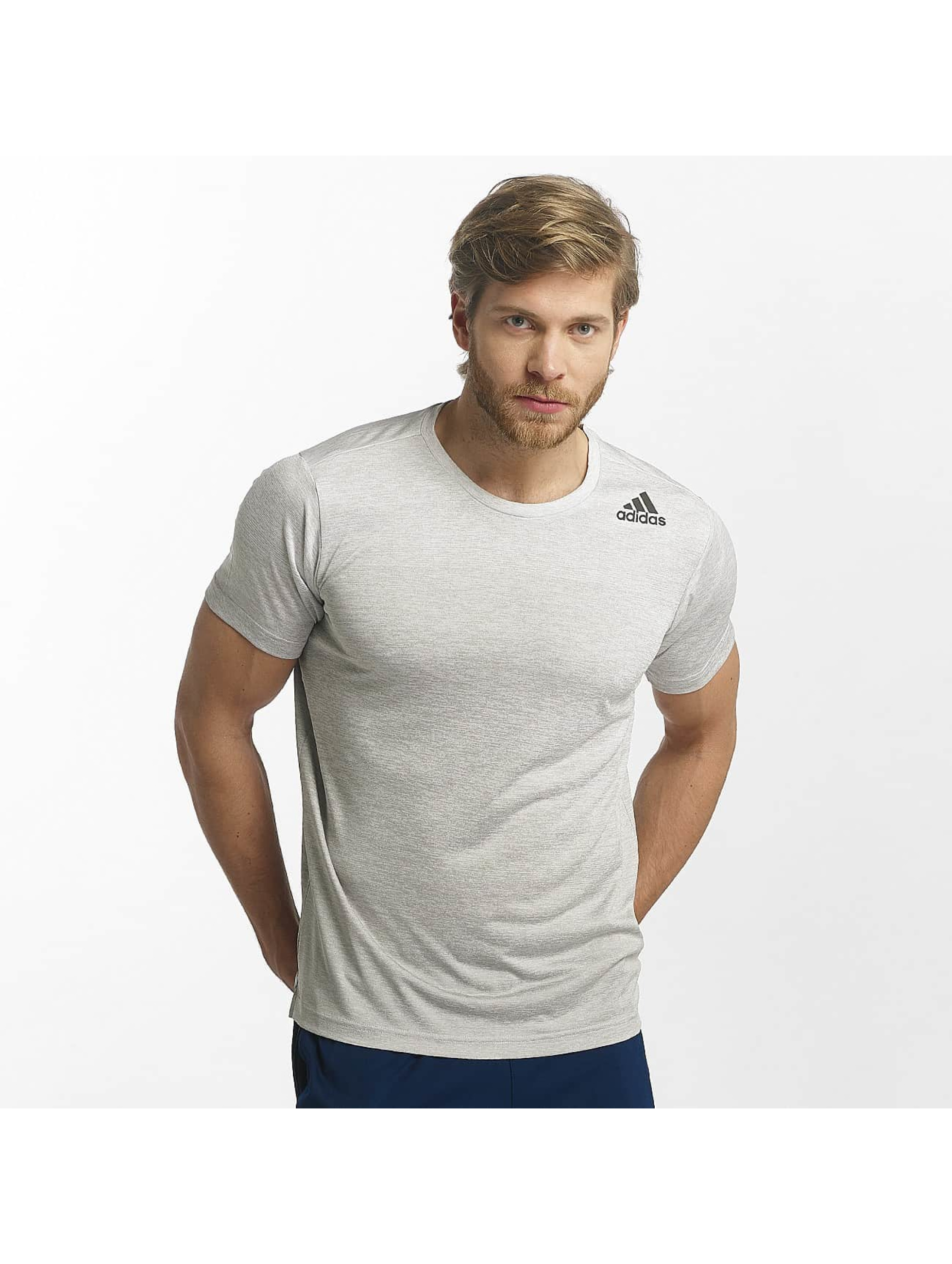 adidas Performance T-shirt Freelift Gradient vit