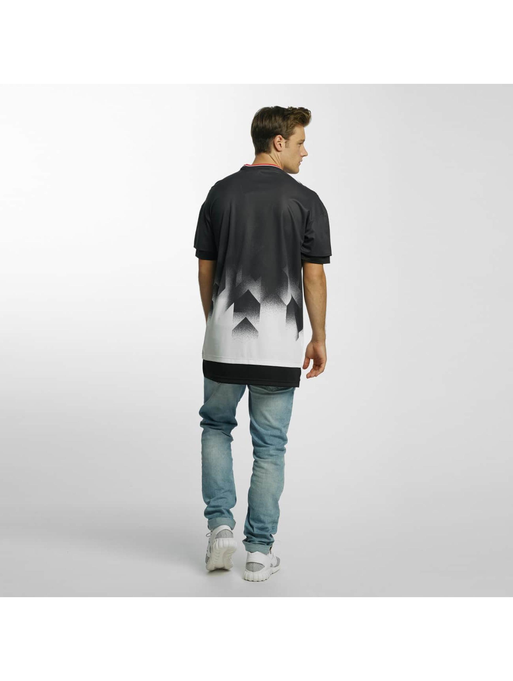 adidas Performance T-shirts Tango Future Layered sort