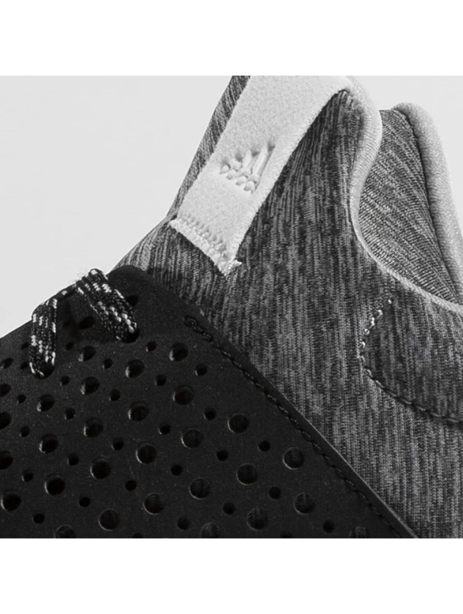 adidas Performance Tennarit Athletics musta