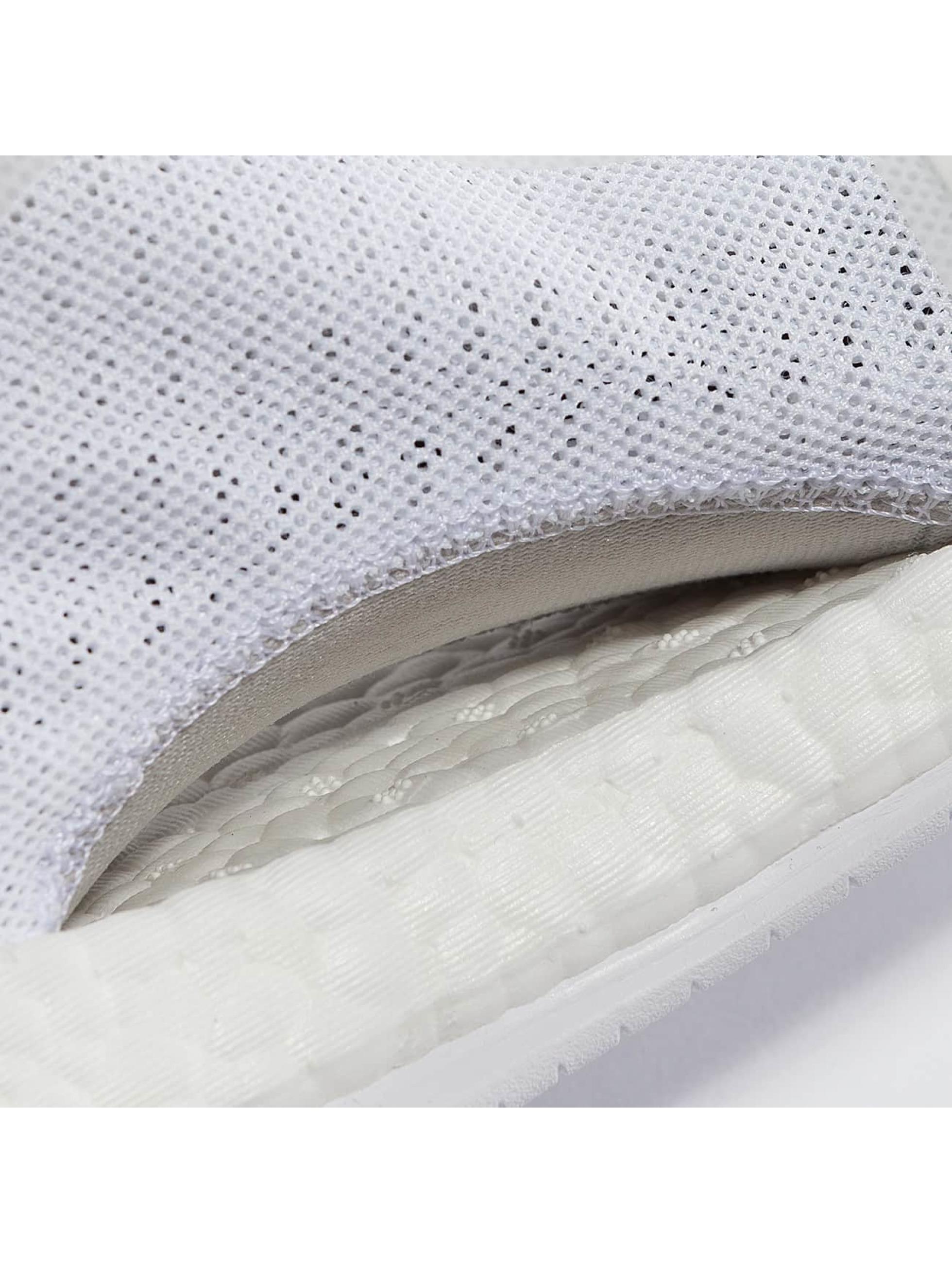 adidas Performance Tennarit Pure Boost X TR 2 Sneakers valkoinen