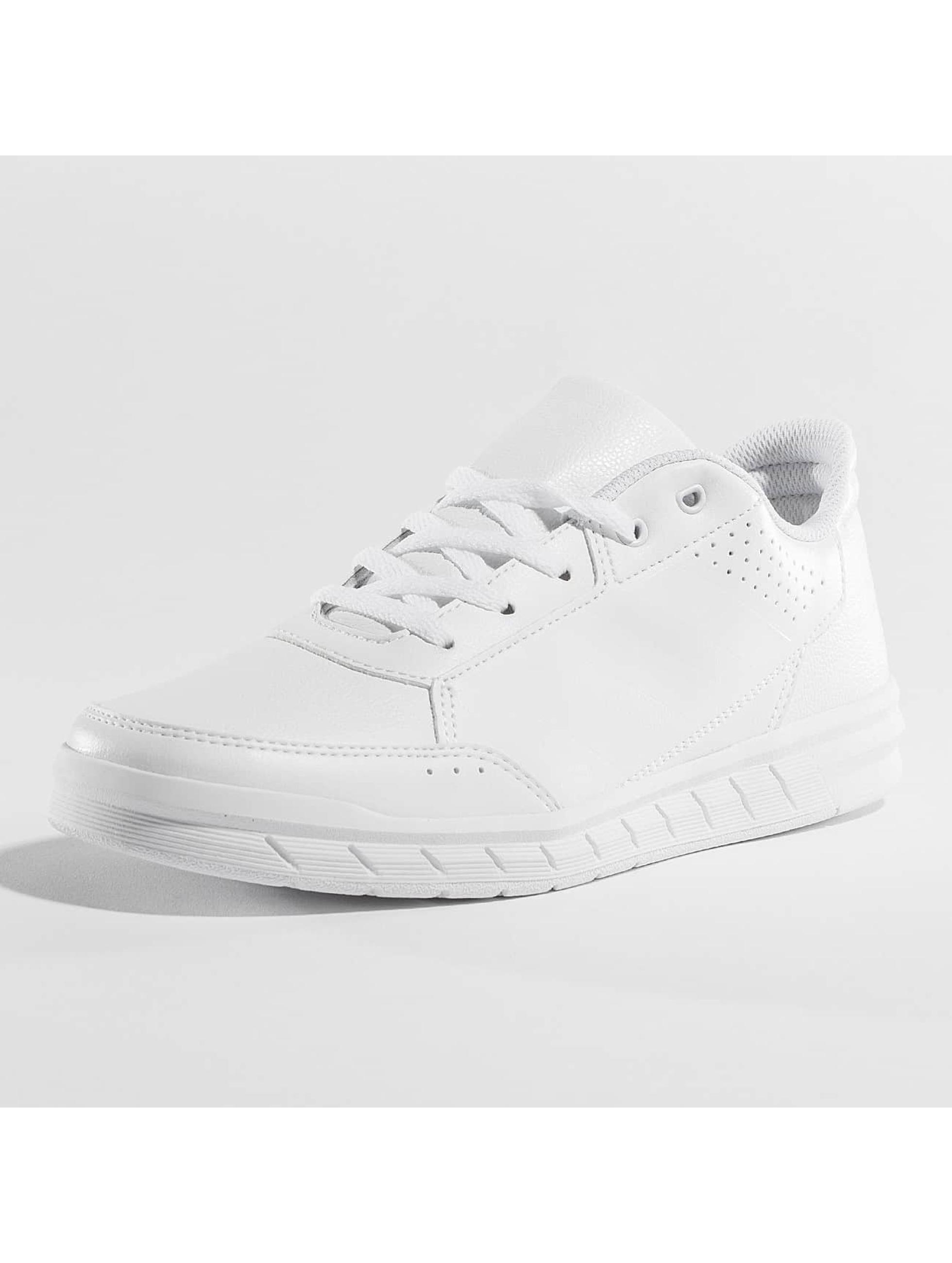 adidas Performance Tennarit Alta Sport valkoinen