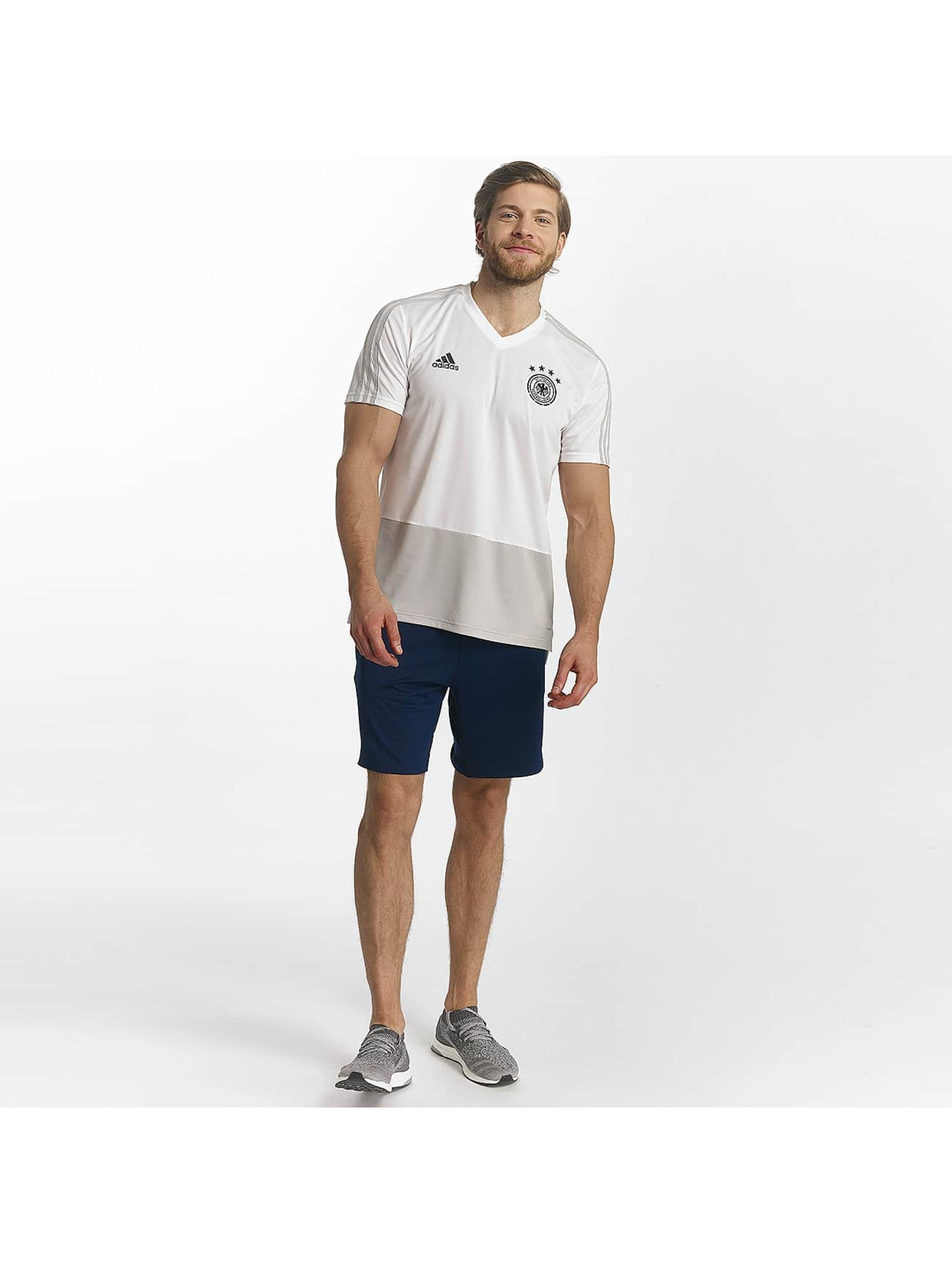 adidas Performance Trikoot DFB Training Trikot valkoinen
