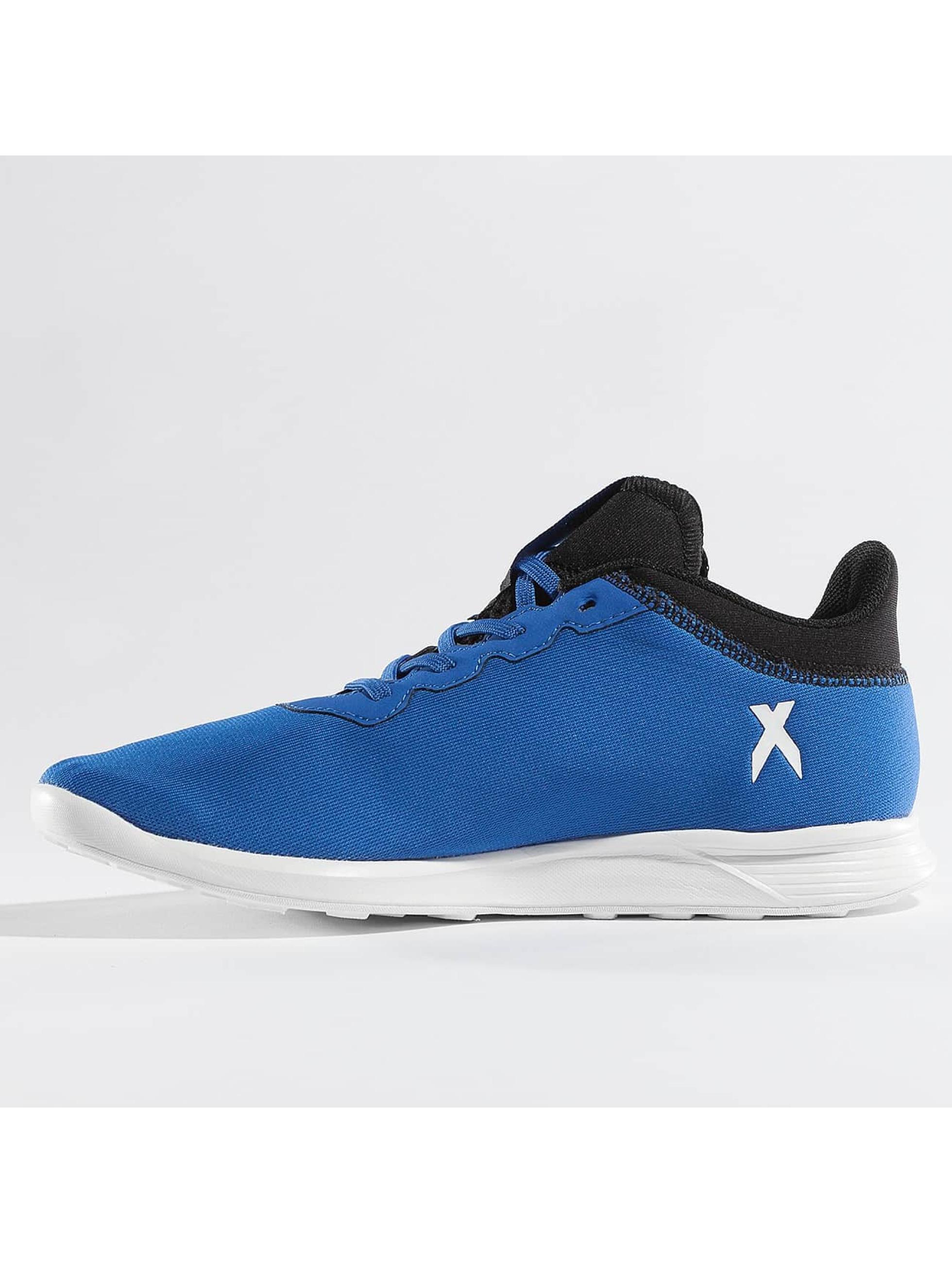 adidas Performance Zapatillas de deporte X 16.4 TR azul