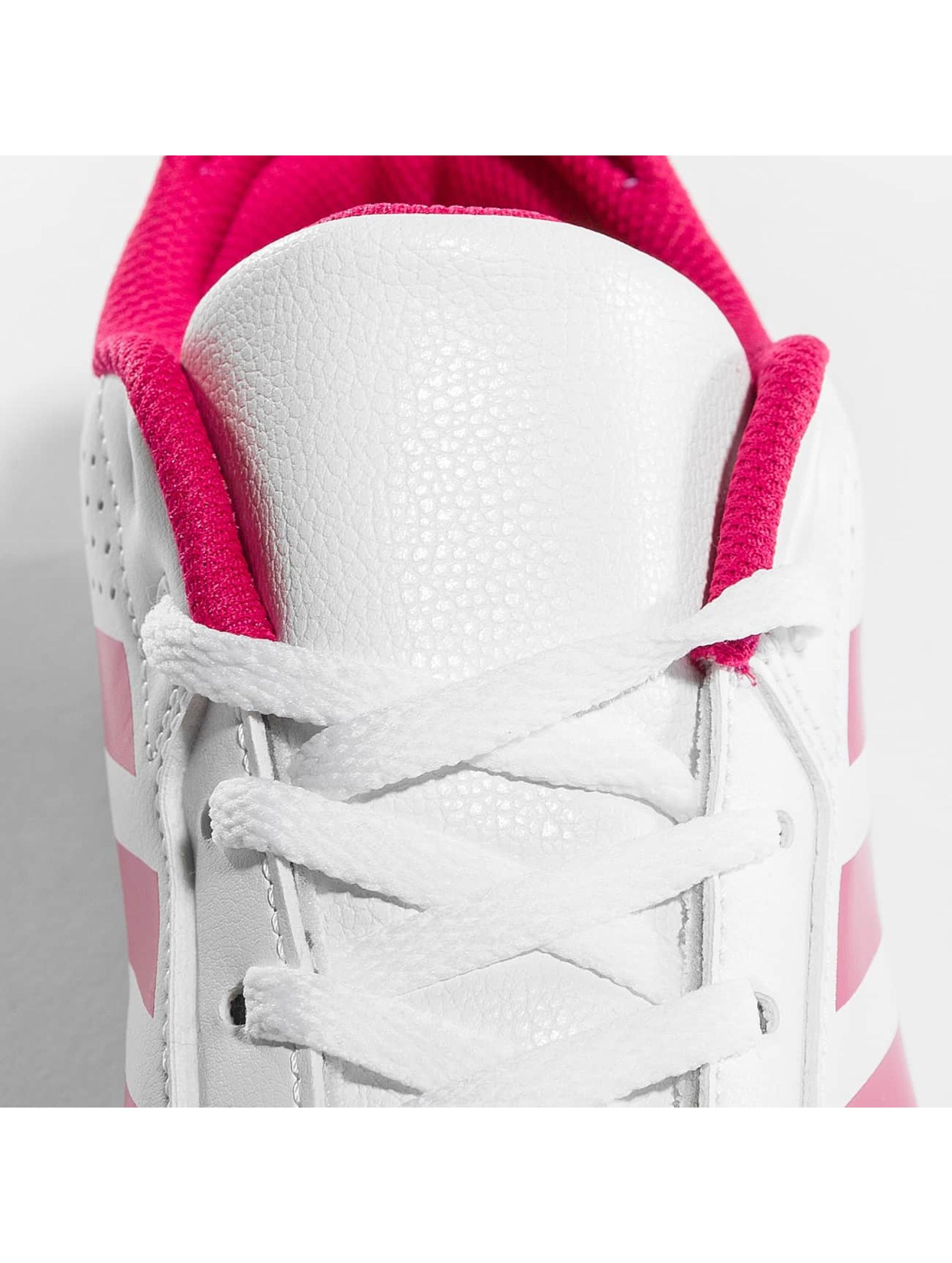 adidas Performance Zapatillas de deporte Alta Sport blanco