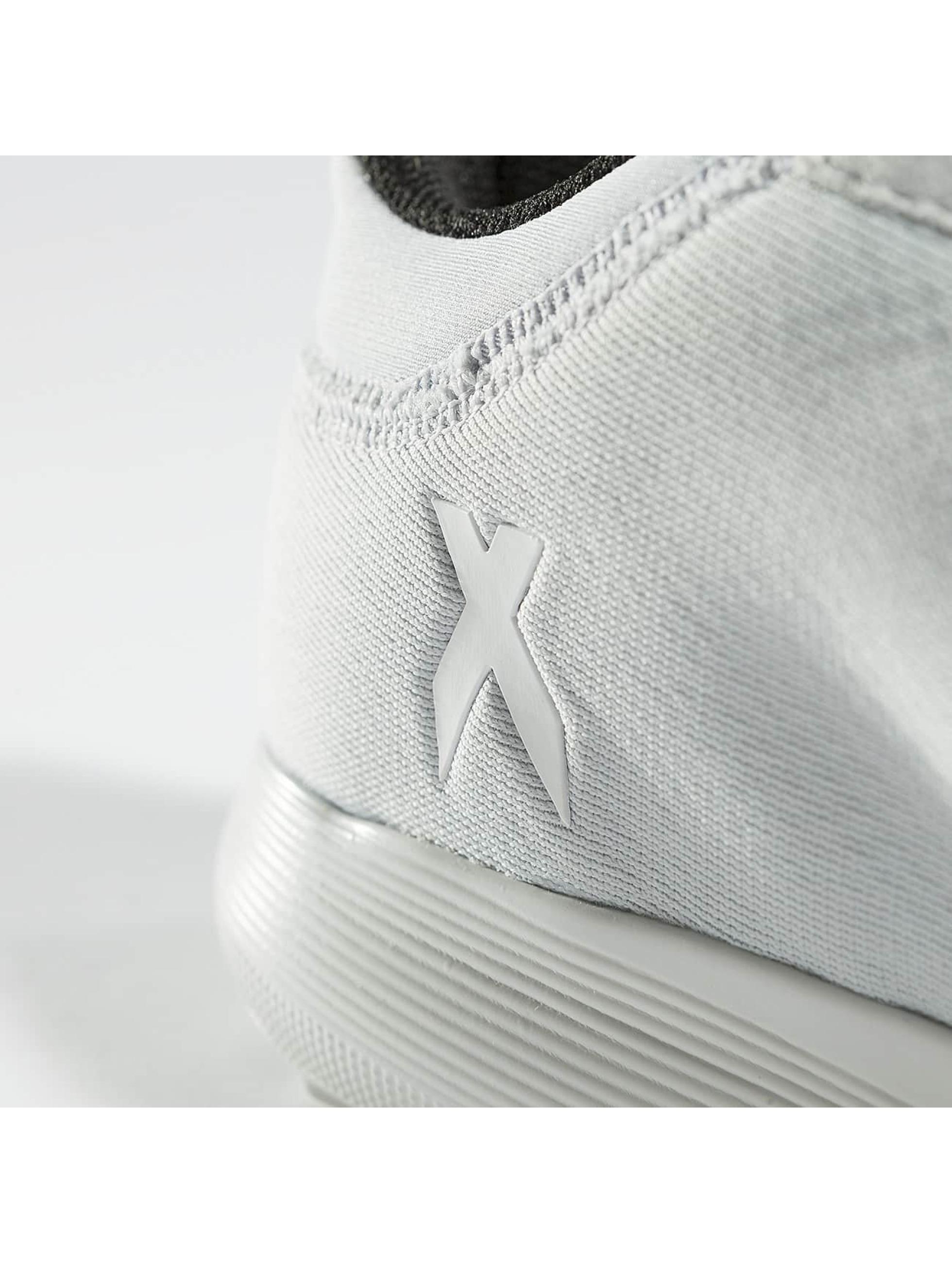 adidas Performance Zapatillas de deporte X 16.4 TR gris