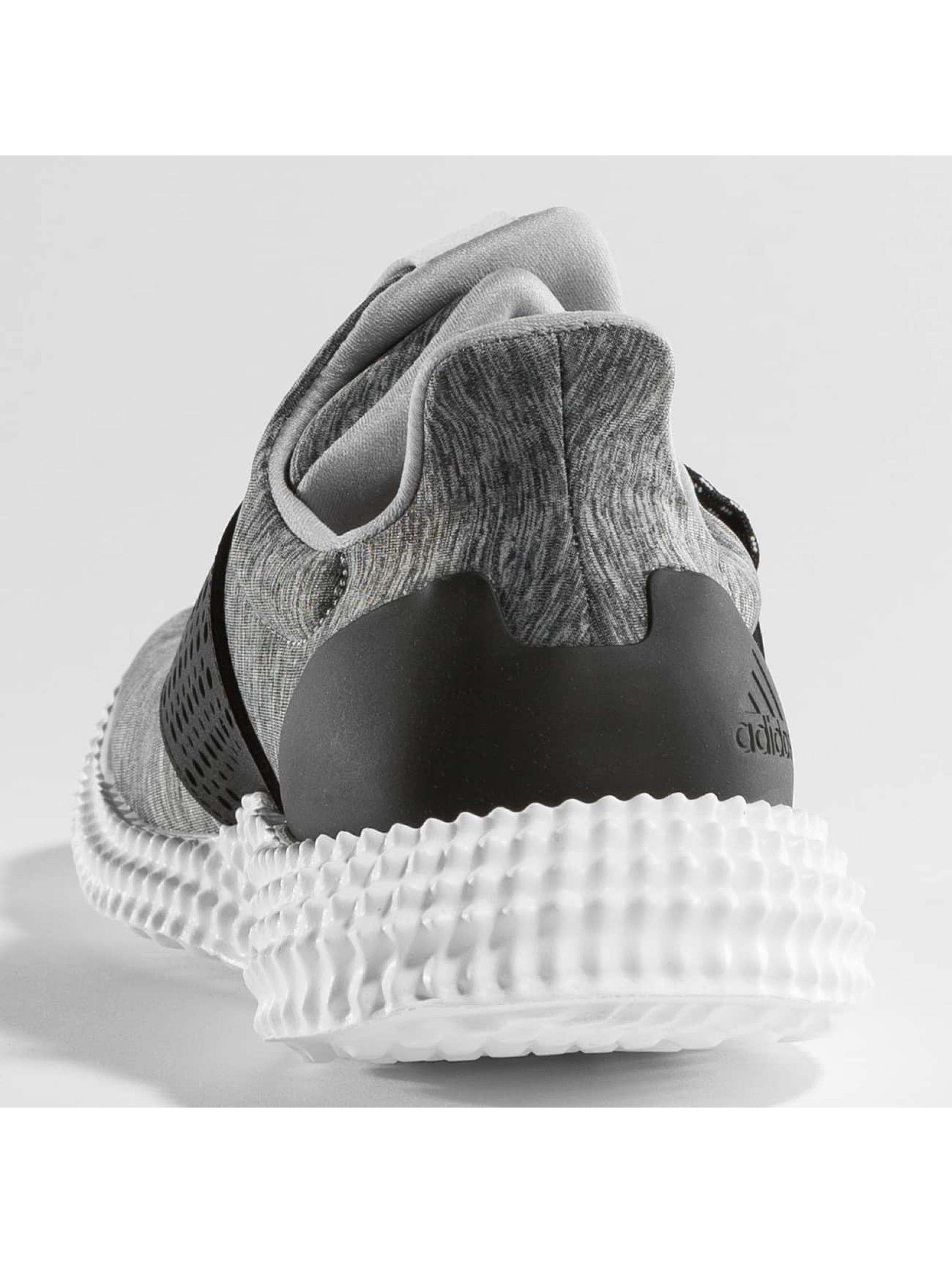 adidas Performance Zapatillas de deporte Athletics negro