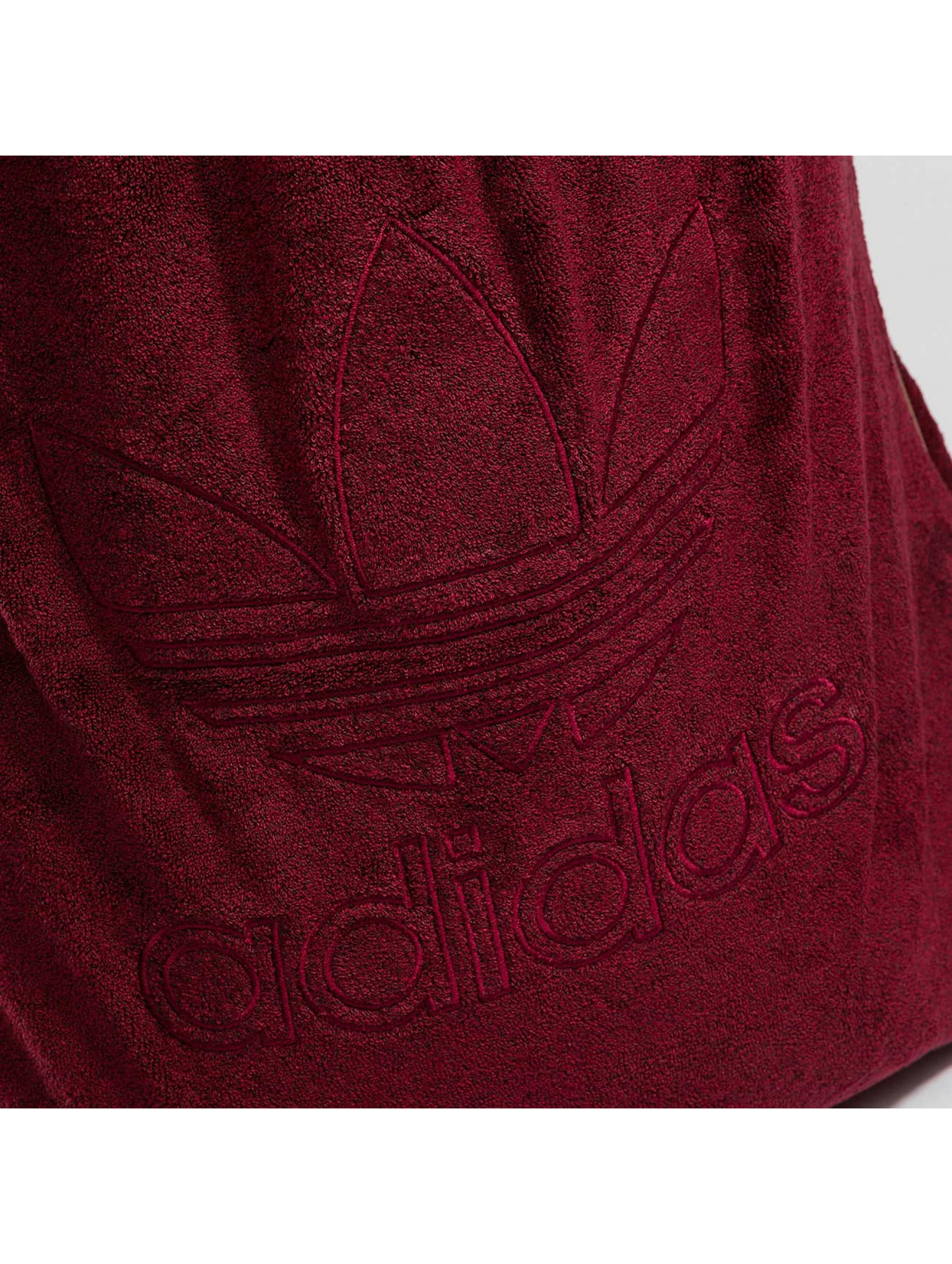 adidas Pouch 3D red