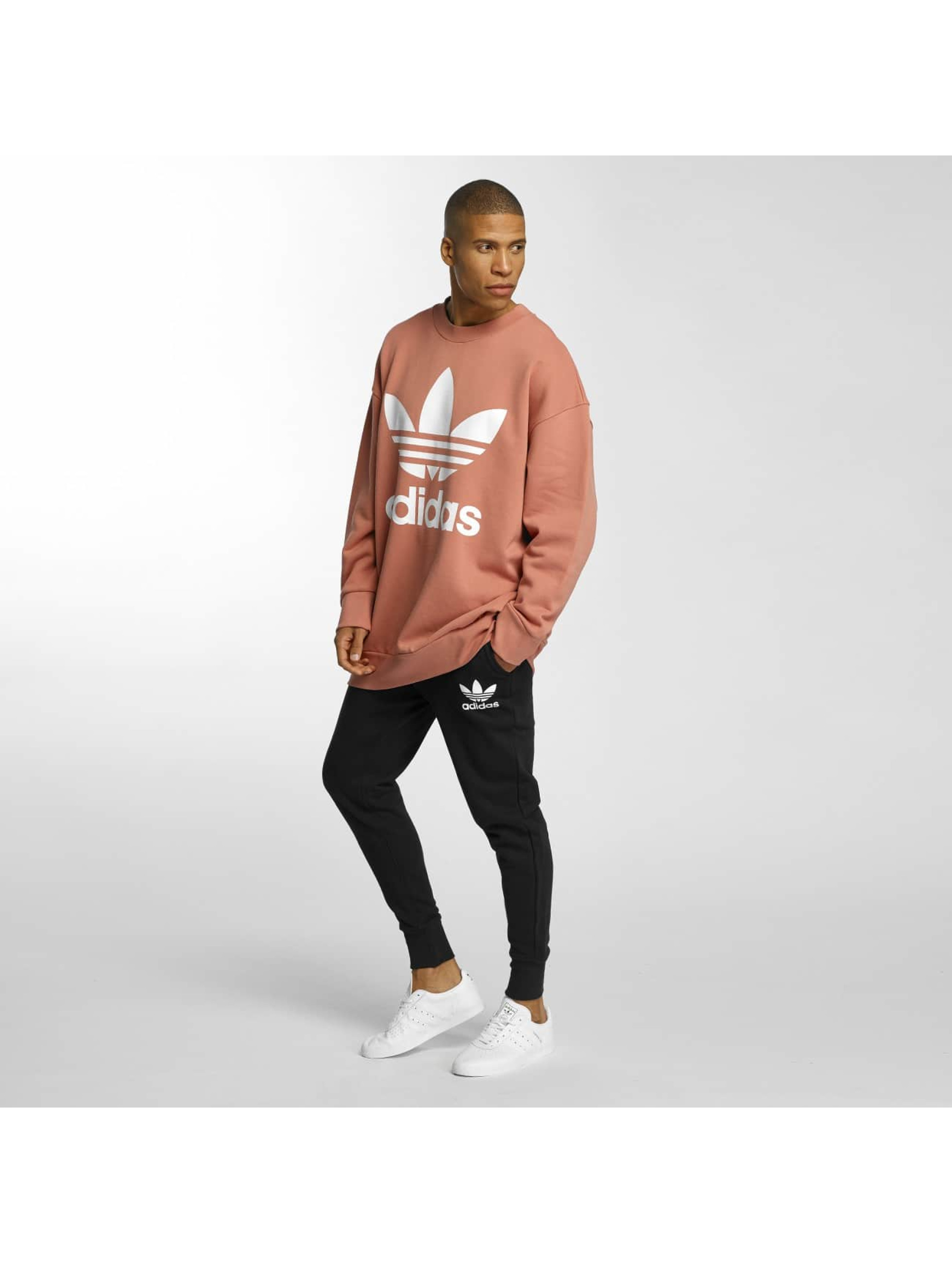 adidas Pullover ADC F rosa