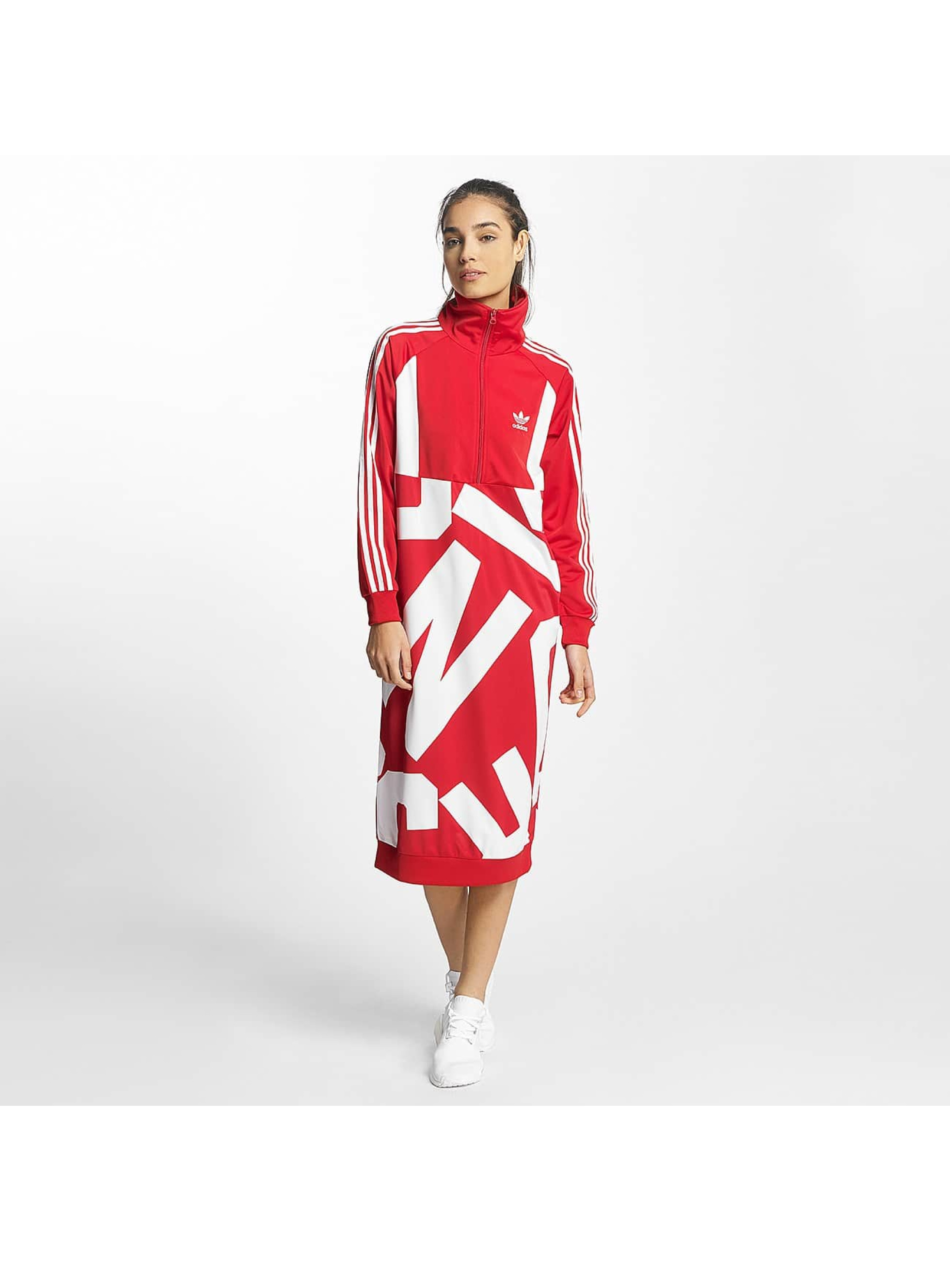 Blog AgeDefshop Adidas Collection France Bold c3LR4AS5jq