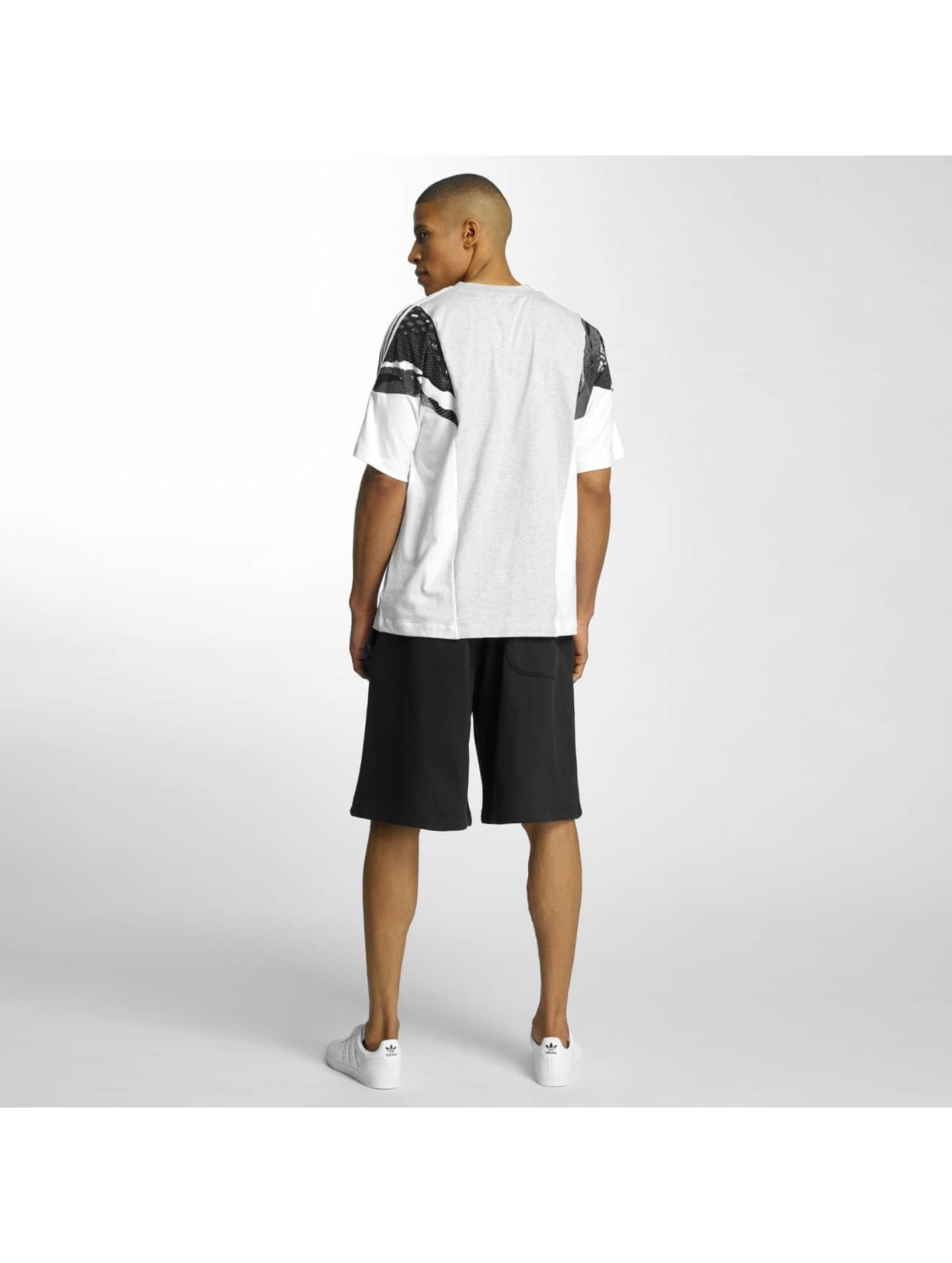 adidas Short ADC F noir
