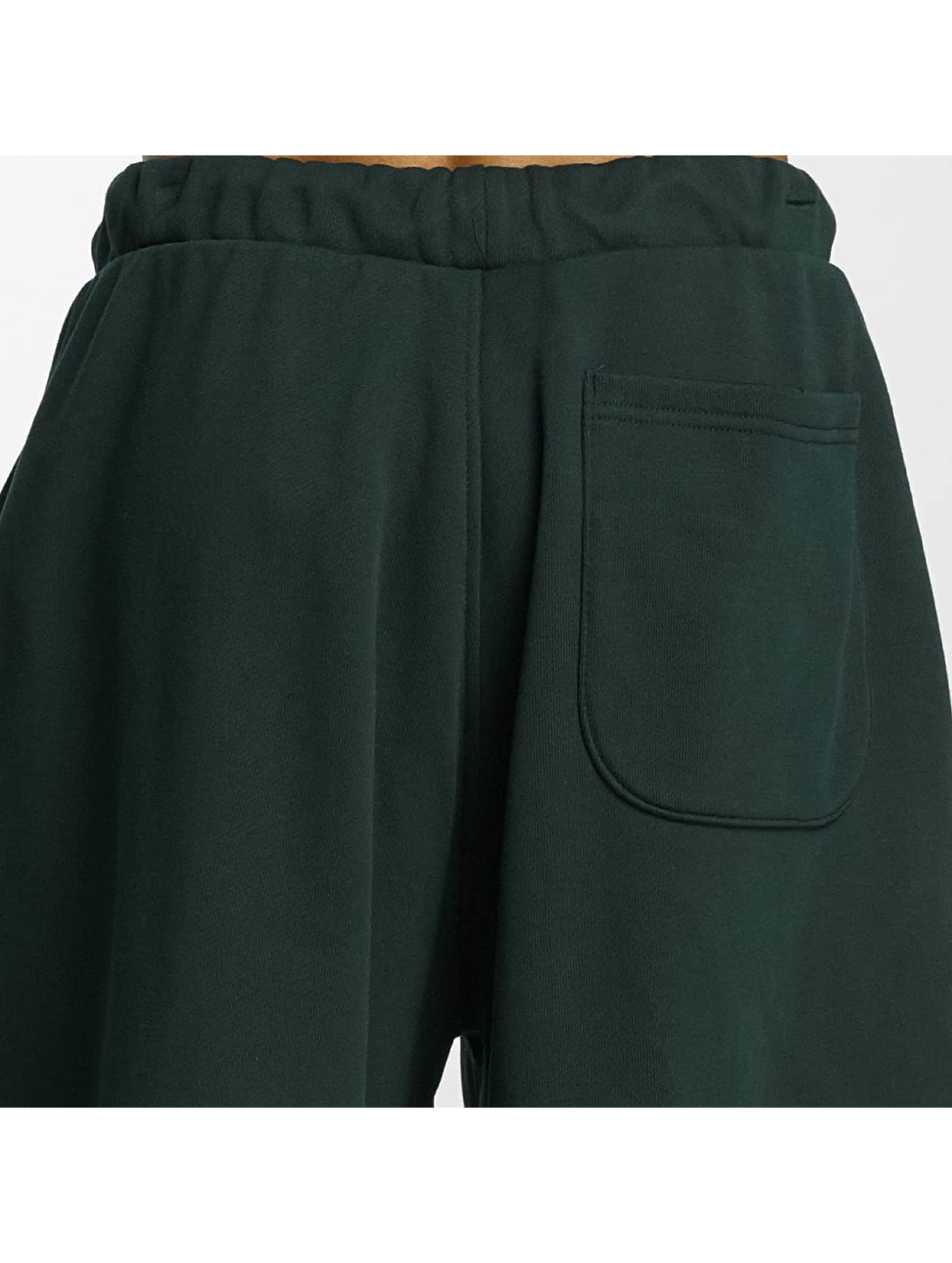adidas Shorts ADC F grøn