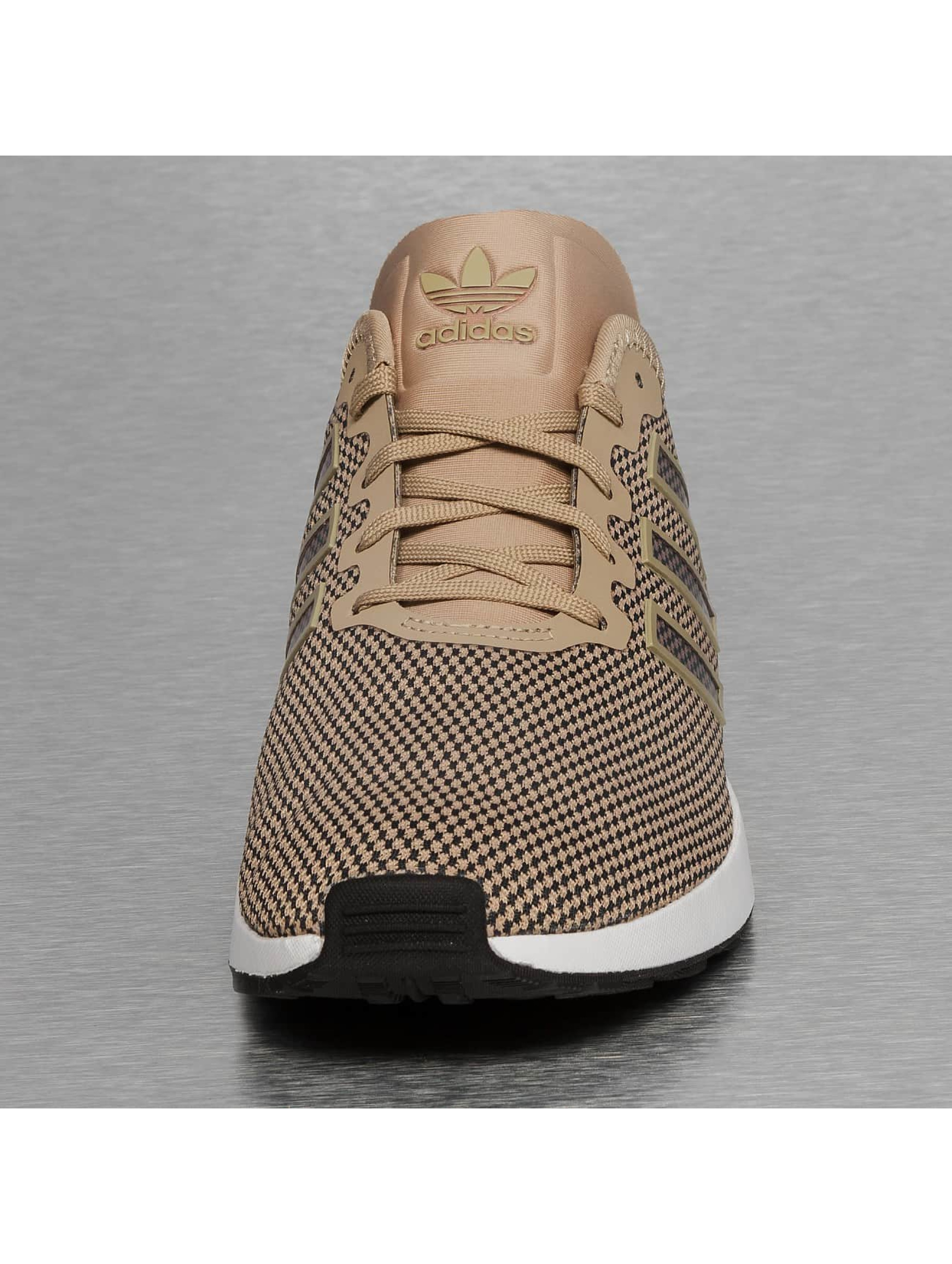 adidas zx flux beige ibs. Black Bedroom Furniture Sets. Home Design Ideas