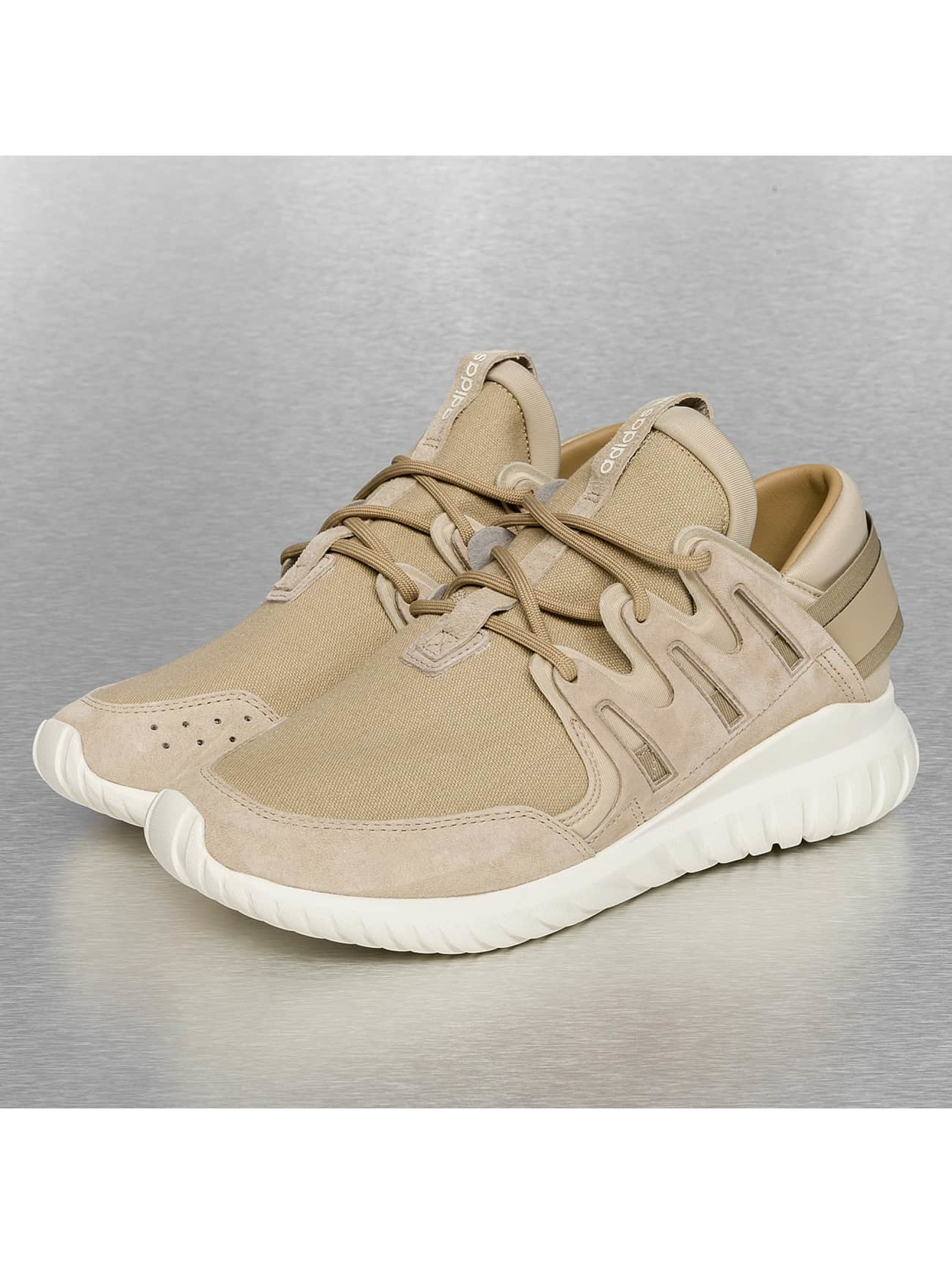 adidas tubular nova beige. Black Bedroom Furniture Sets. Home Design Ideas