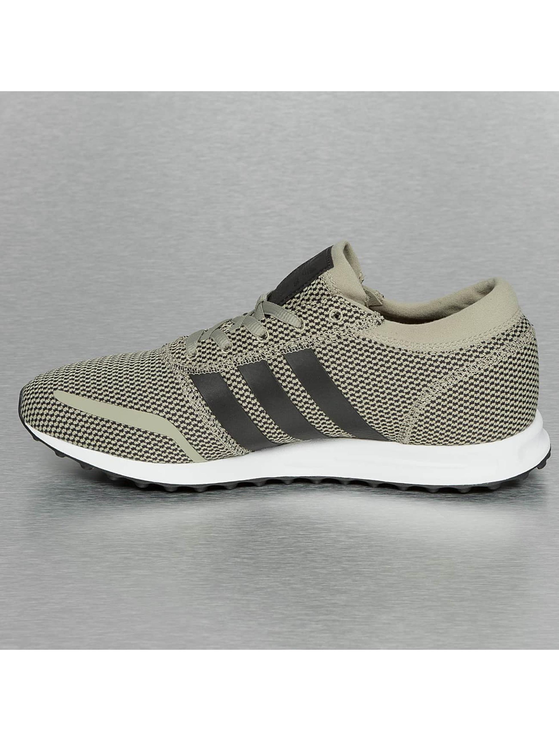 adidas schoen sneaker los angeles in beige 302813. Black Bedroom Furniture Sets. Home Design Ideas