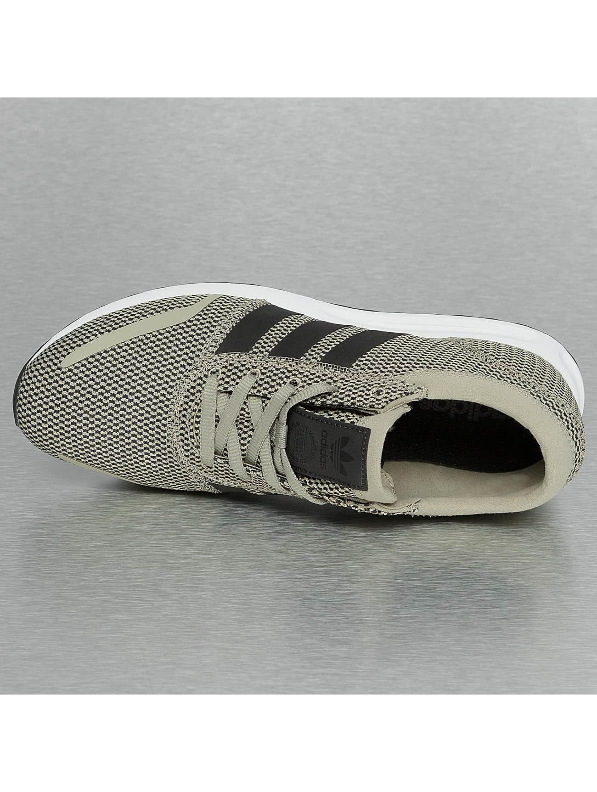 adidas sneaker los angeles in beige 302813. Black Bedroom Furniture Sets. Home Design Ideas
