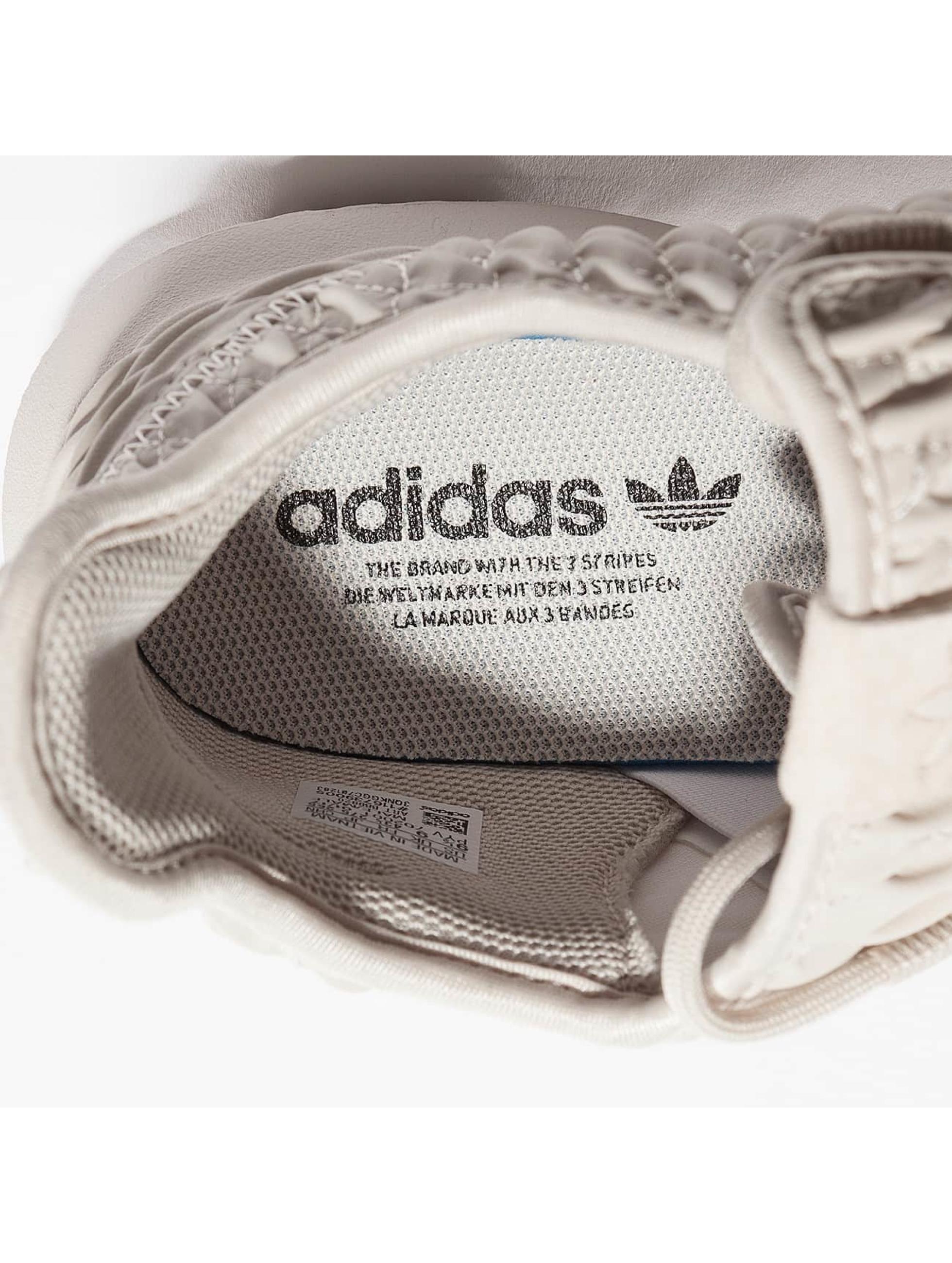 adidas Sneaker Tubular Shadow beige