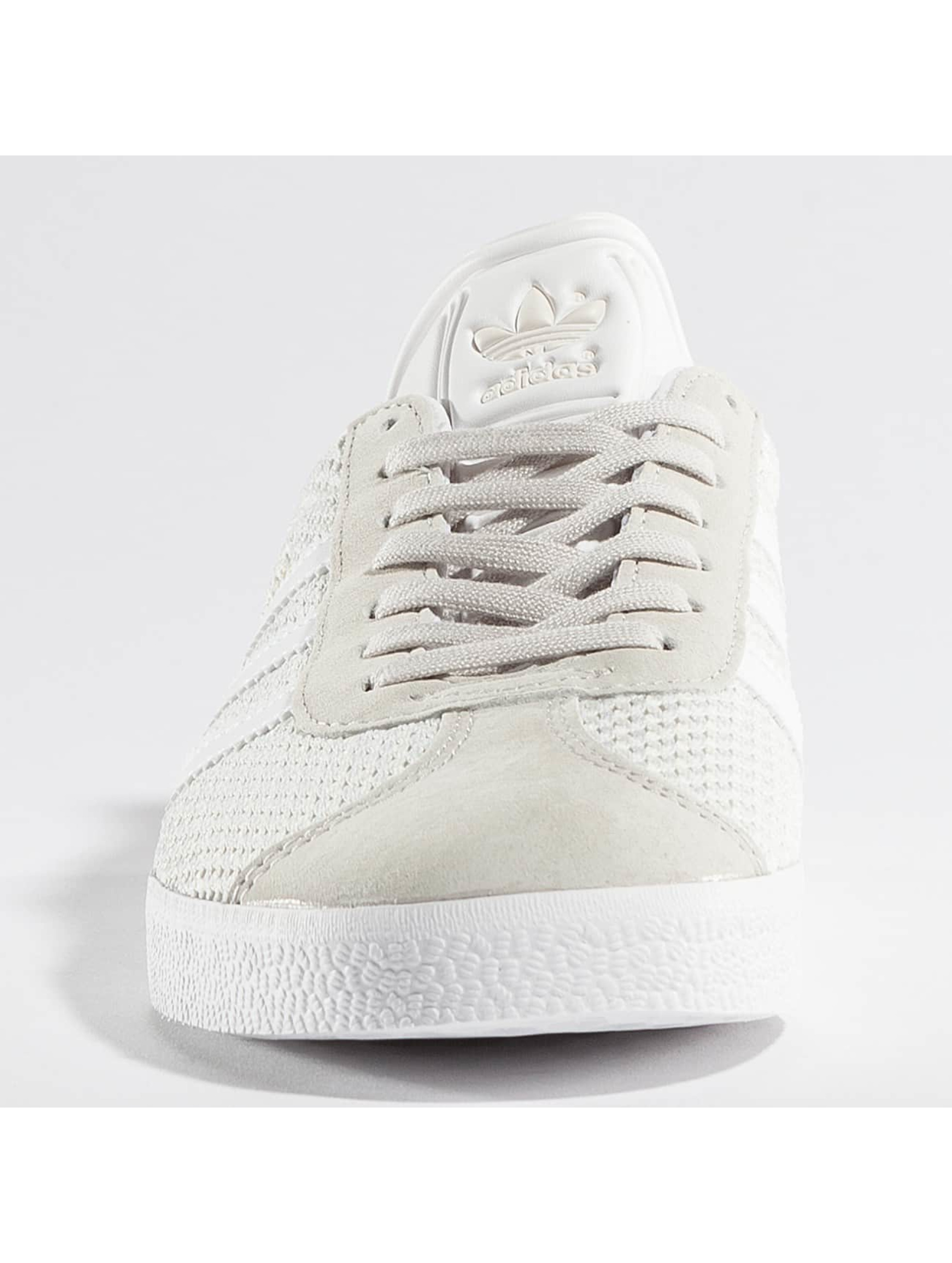 adidas Sneaker Gazelle W beige