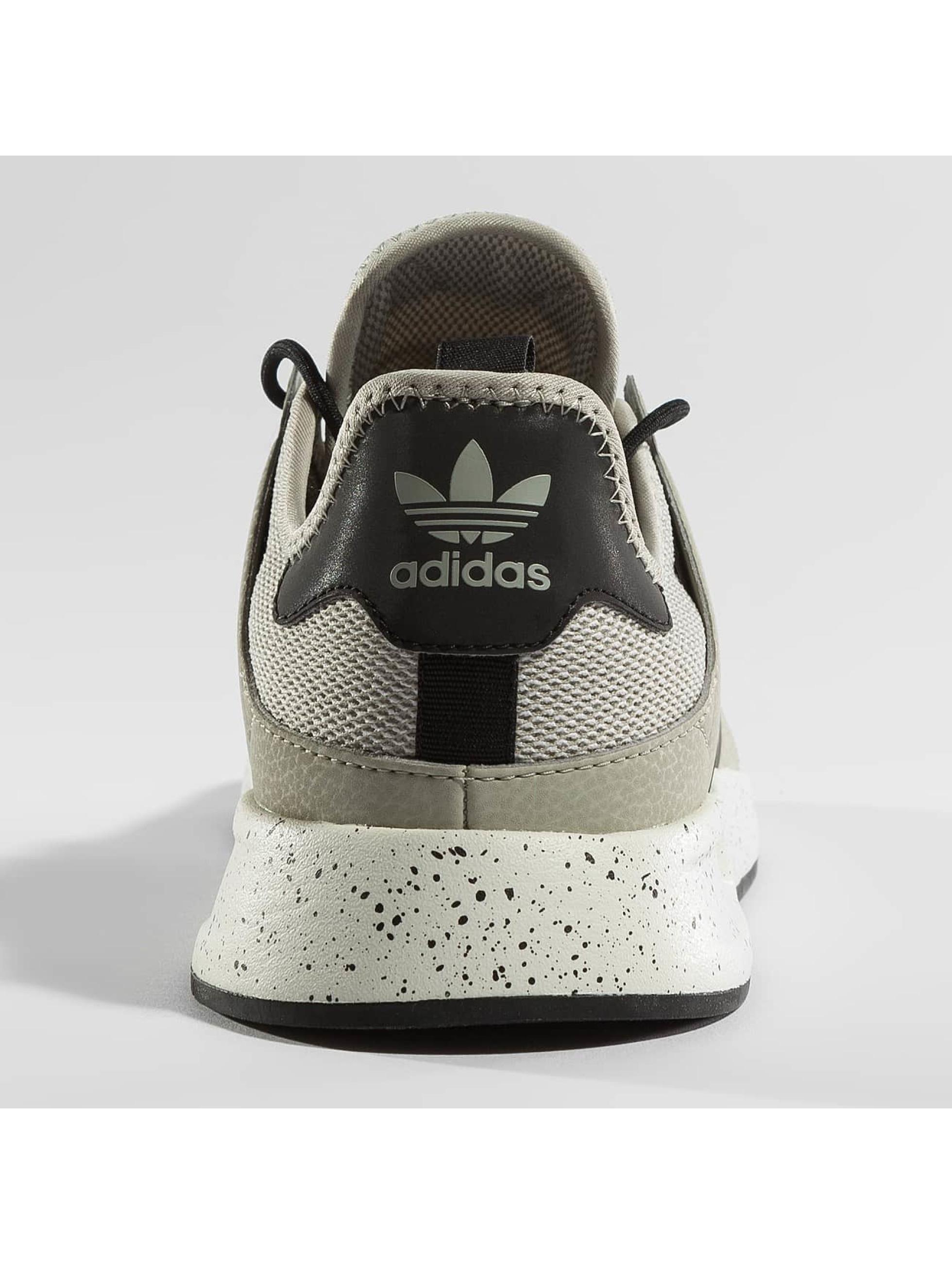 adidas Sneaker X_PLR beige