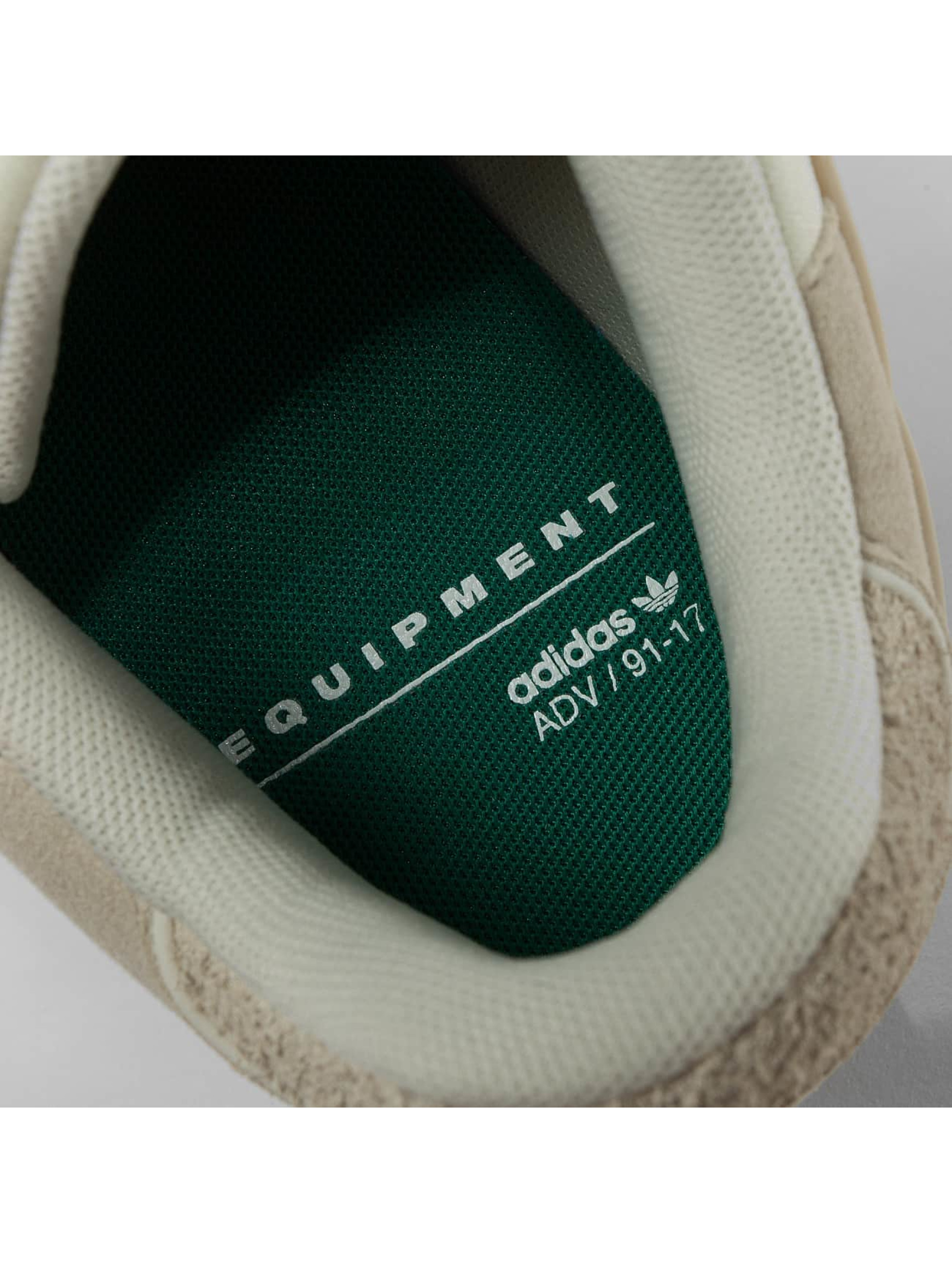 adidas Sneaker EQT Support RF beige