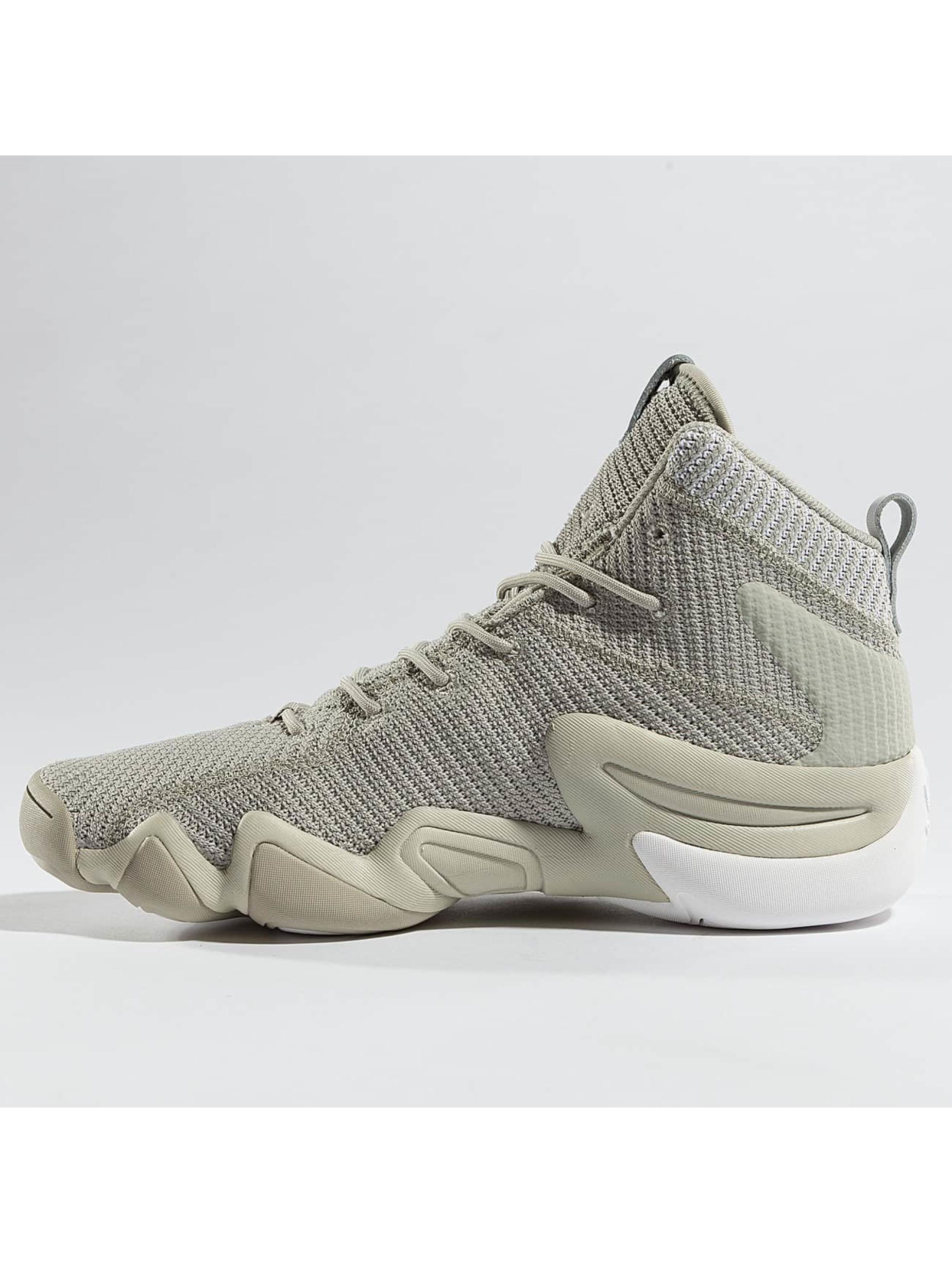 adidas Sneaker Crazy 8 ADV PK beige