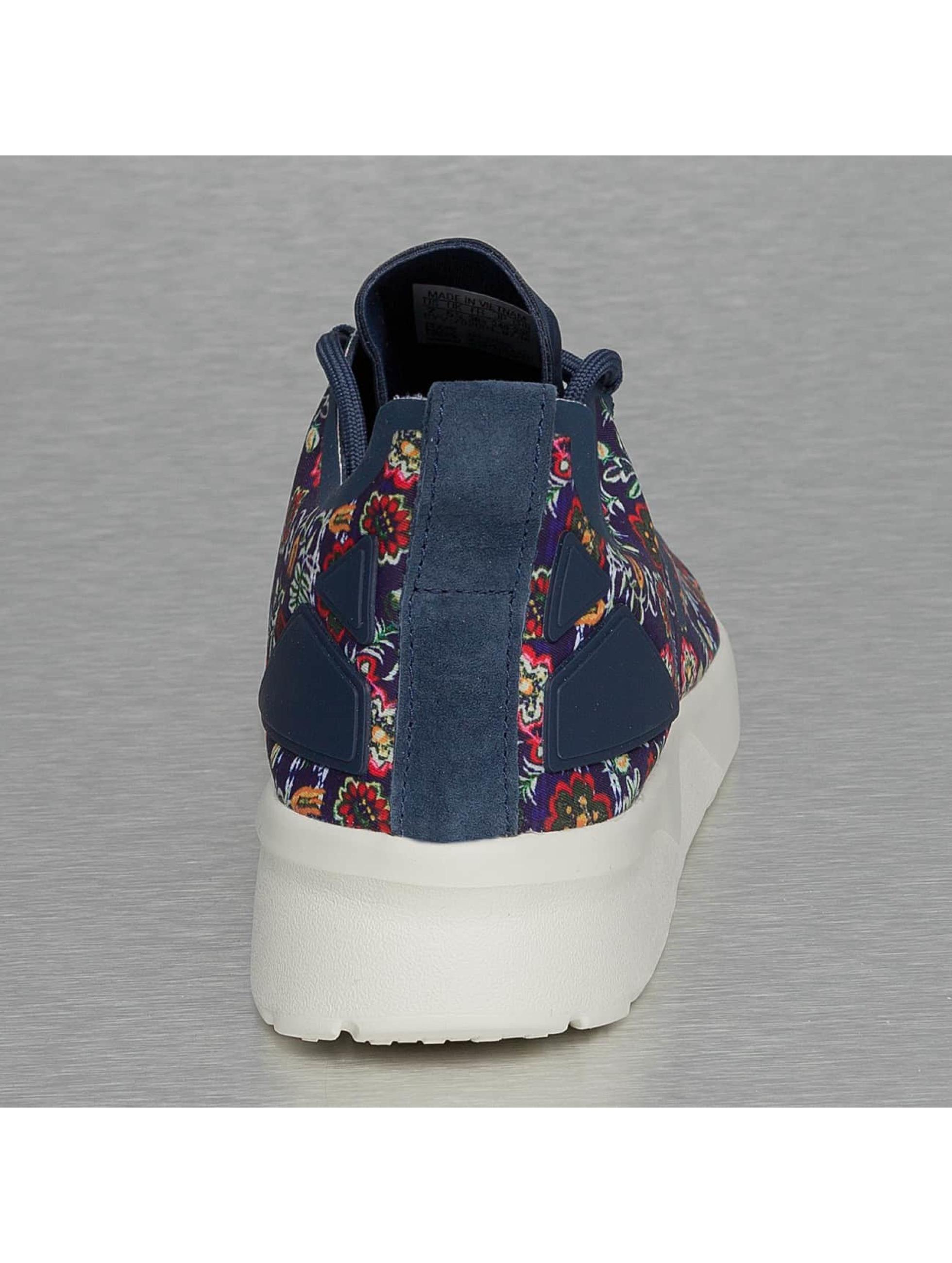 adidas Sneaker ZX Flux ADV Verve blau