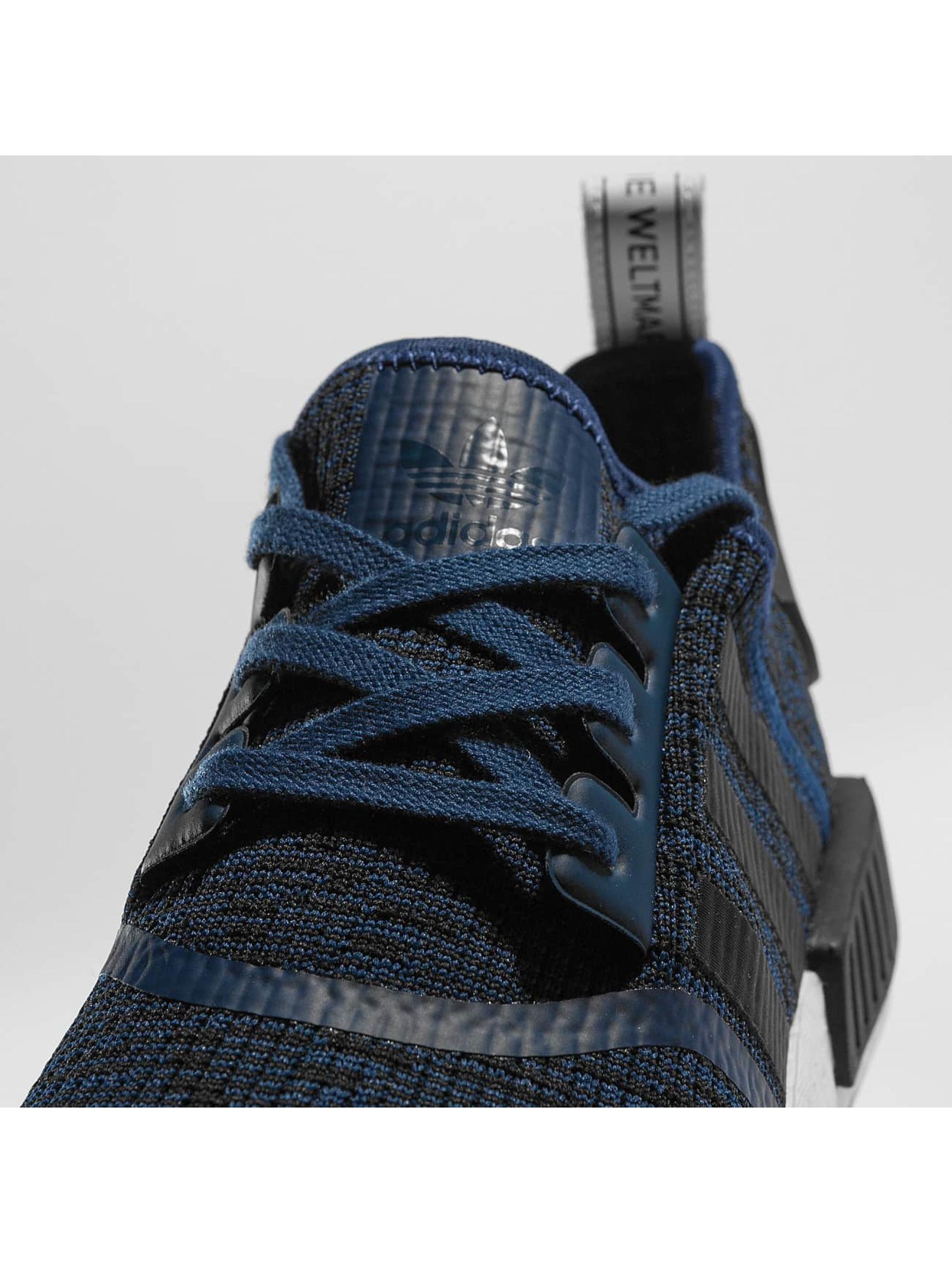 adidas Sneaker NMD_R1 blau