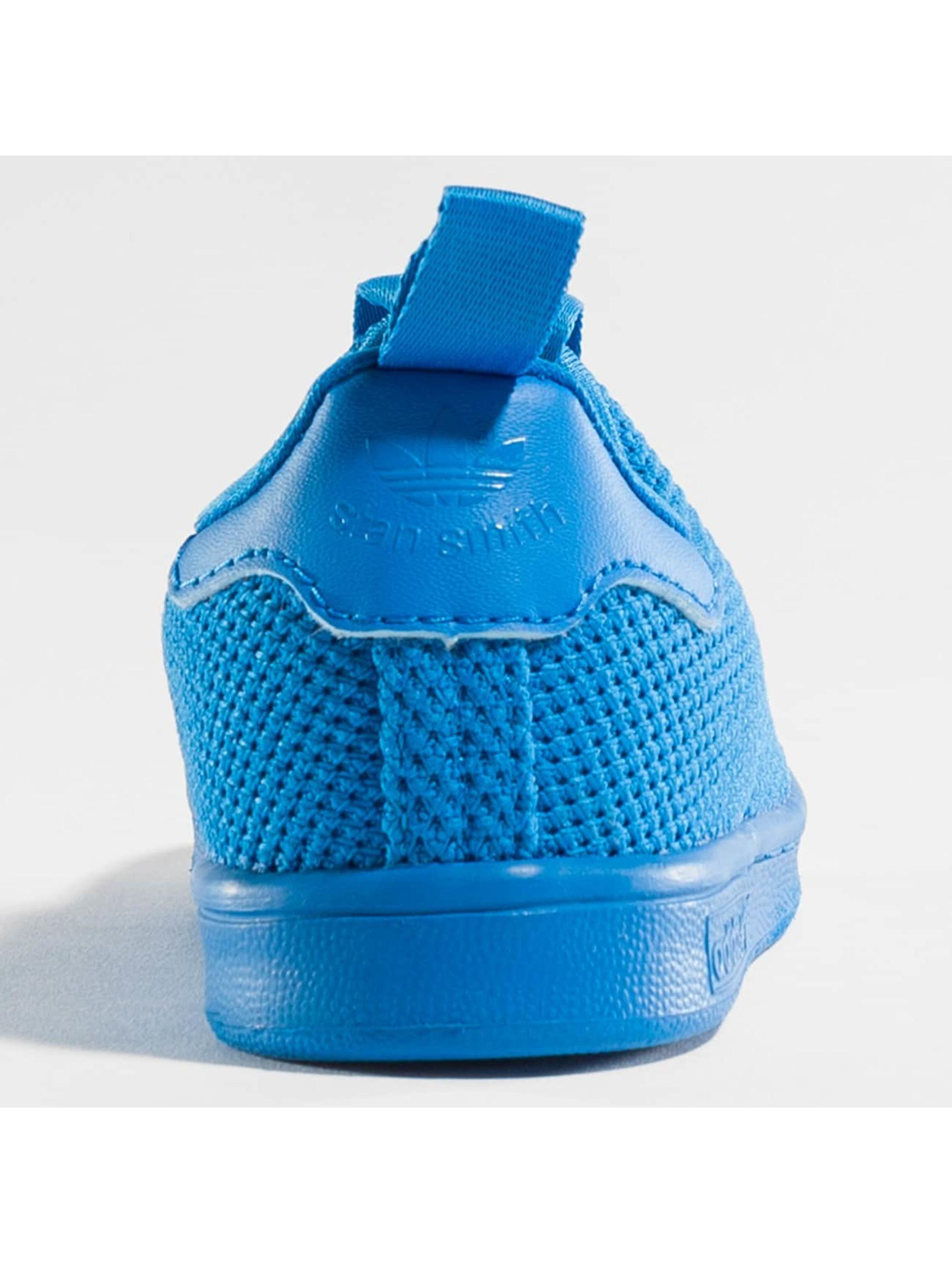 adidas Sneaker Stan Smith 360 S blau