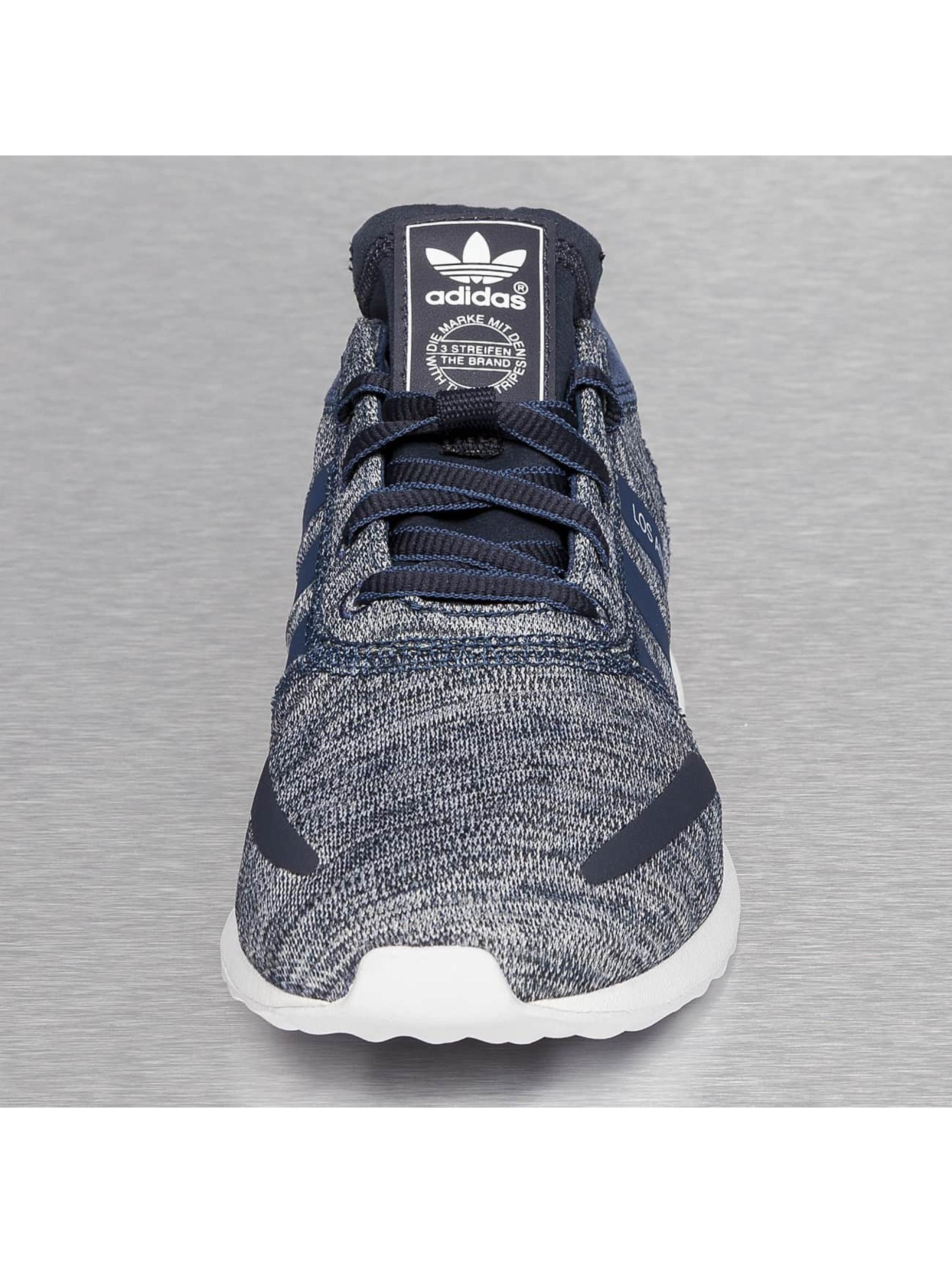 Adidas Los Angeles Grijs