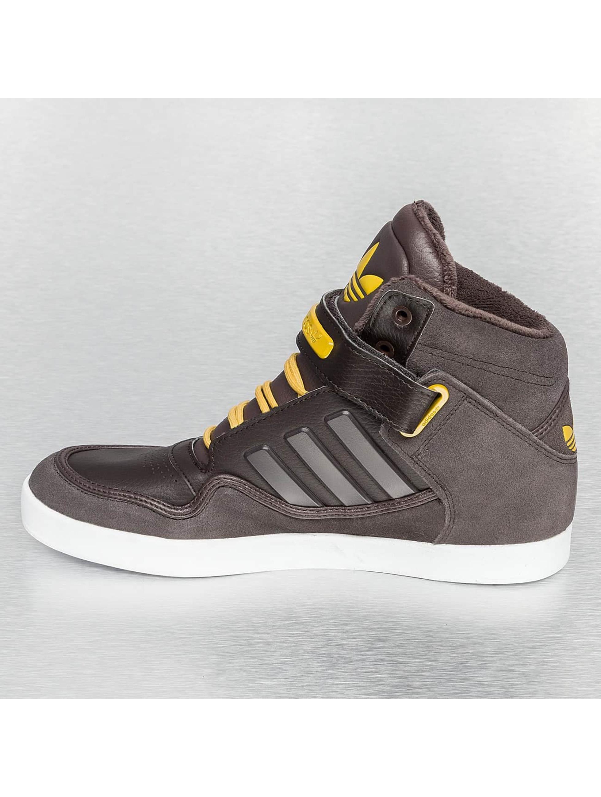 Adidas Originals Sneaker Braun