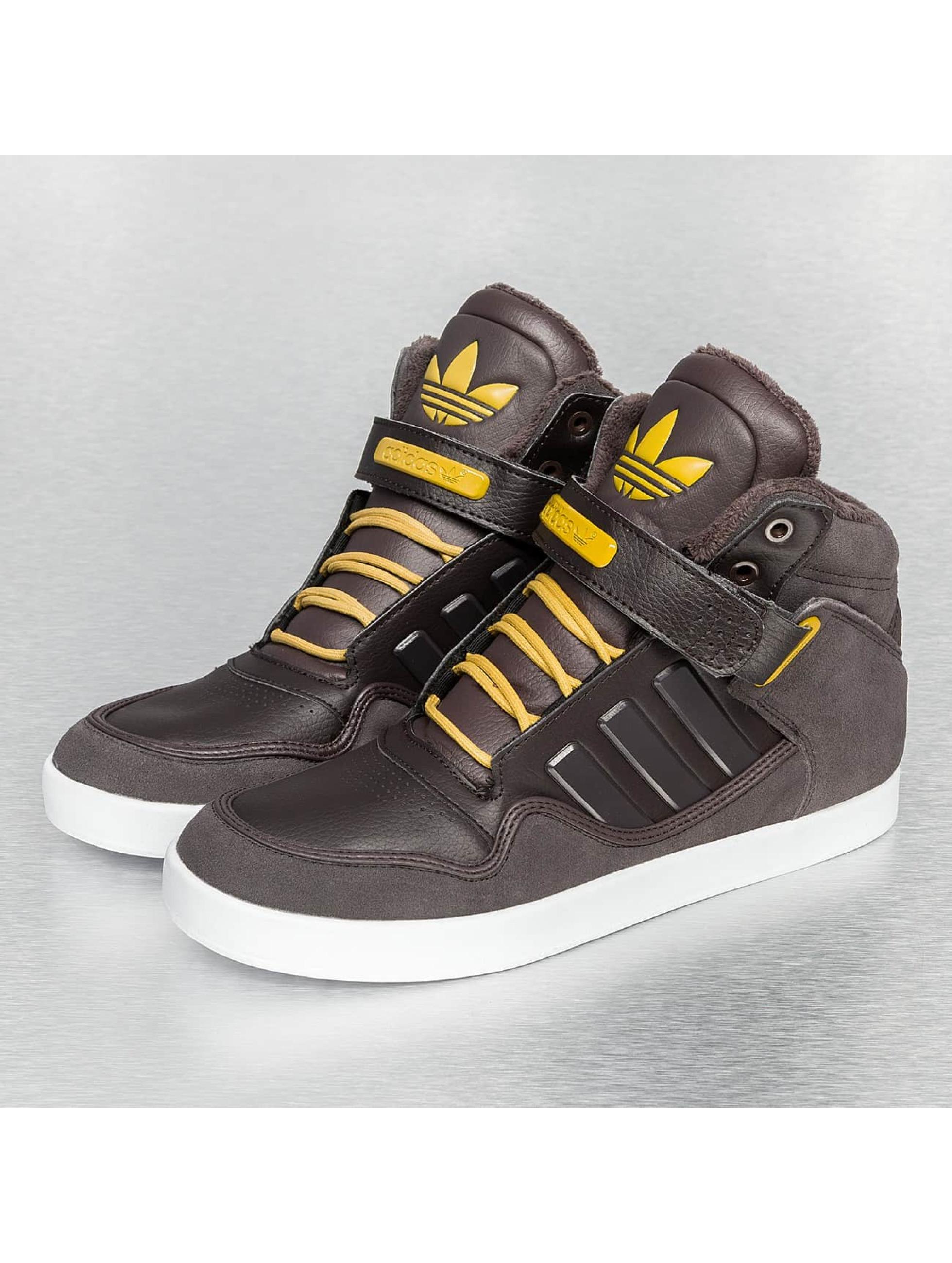 adidas stan smith 2.0 bruin