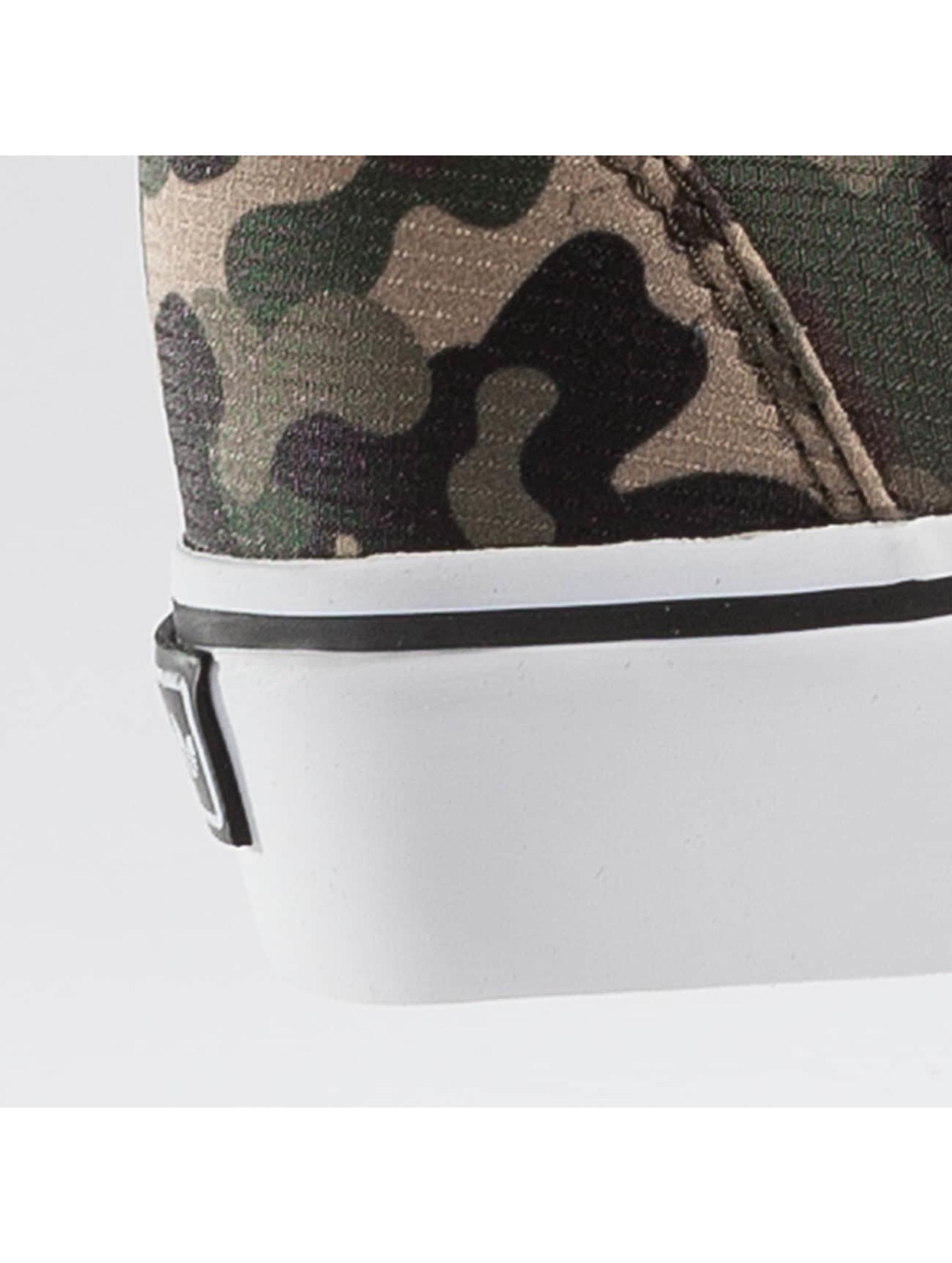 adidas Sneaker Adi-Ease camouflage