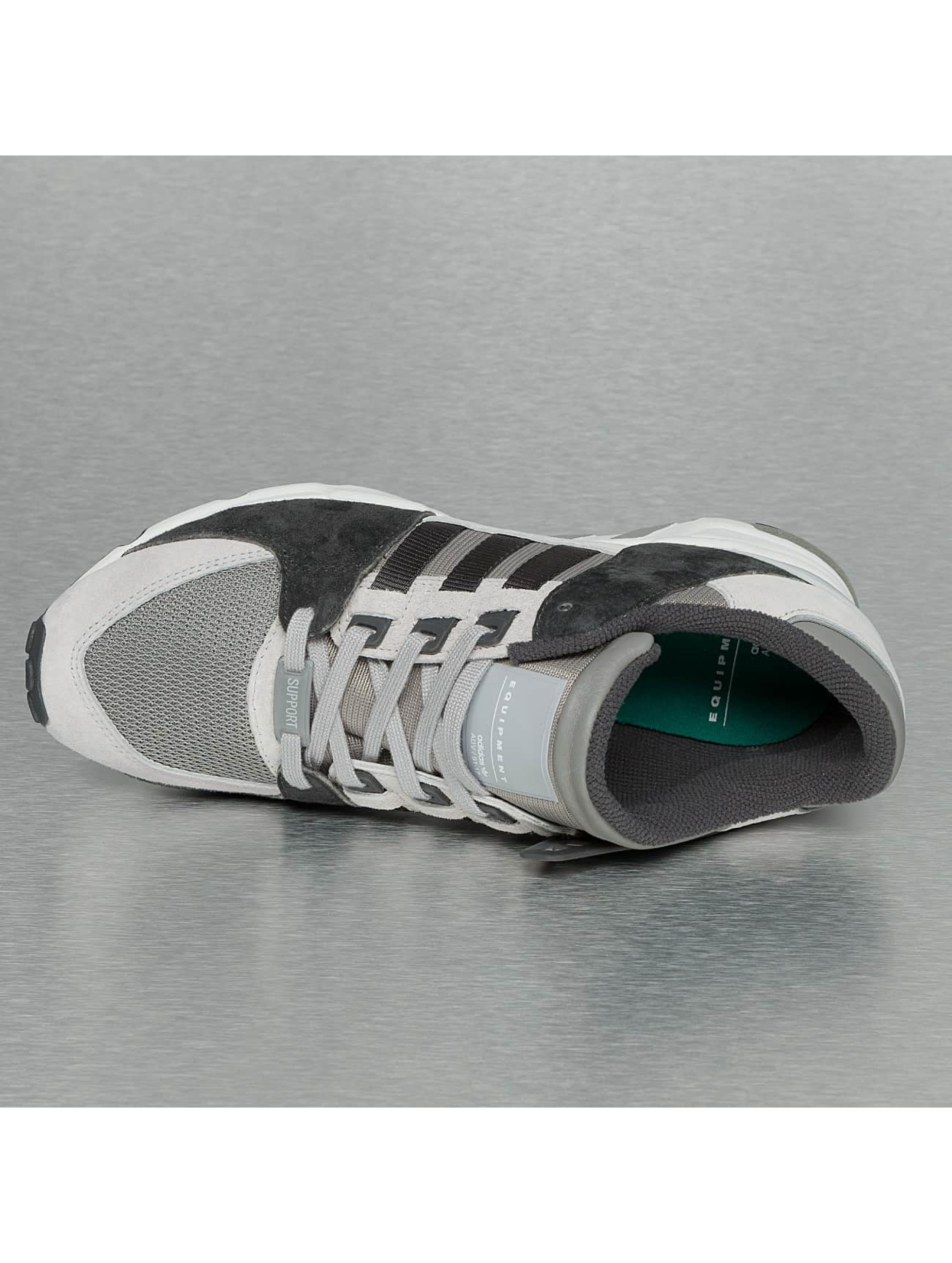 adidas Sneaker Equipment Support RF grau