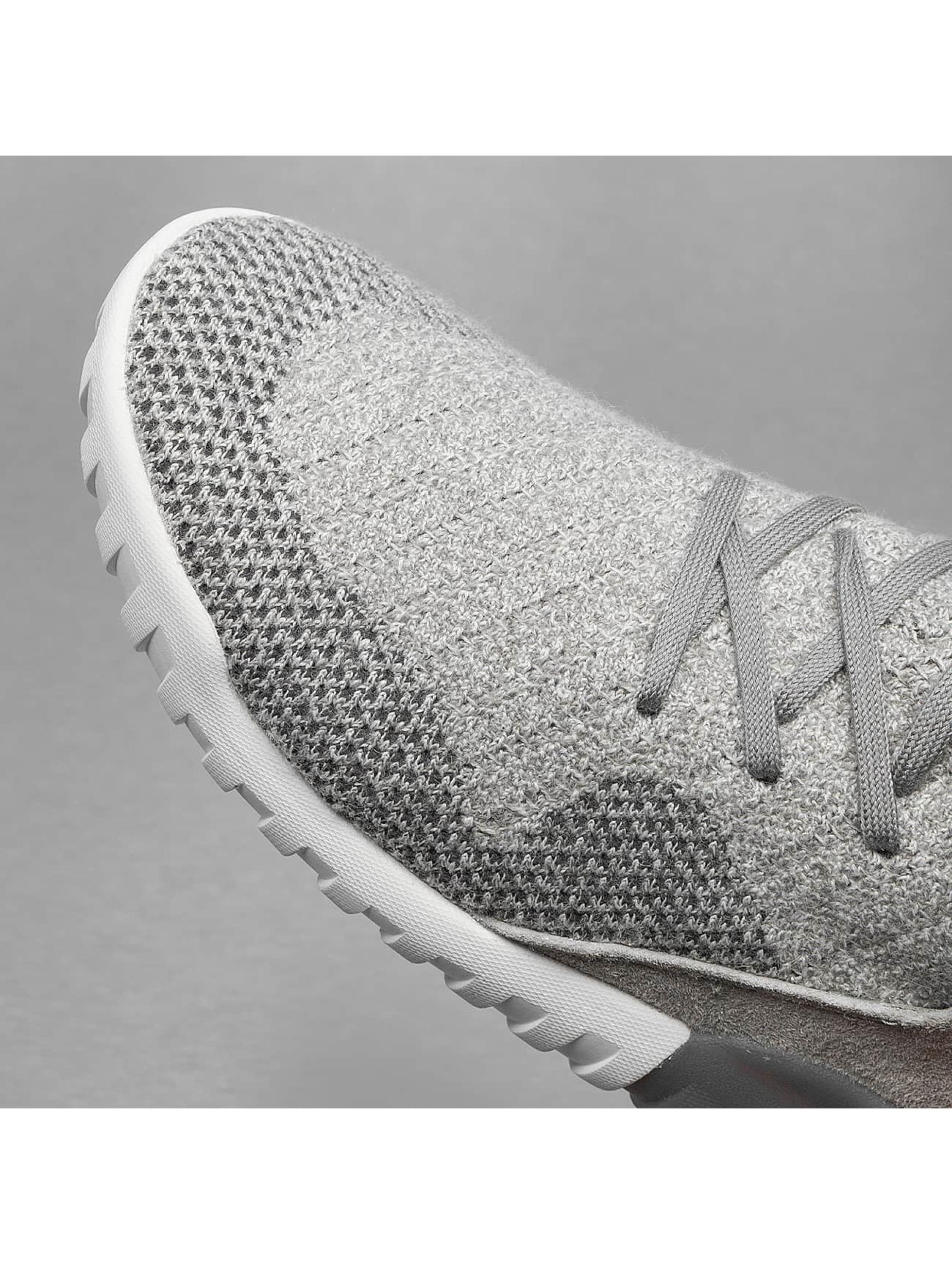 adidas Sneaker Tubular X PK grau