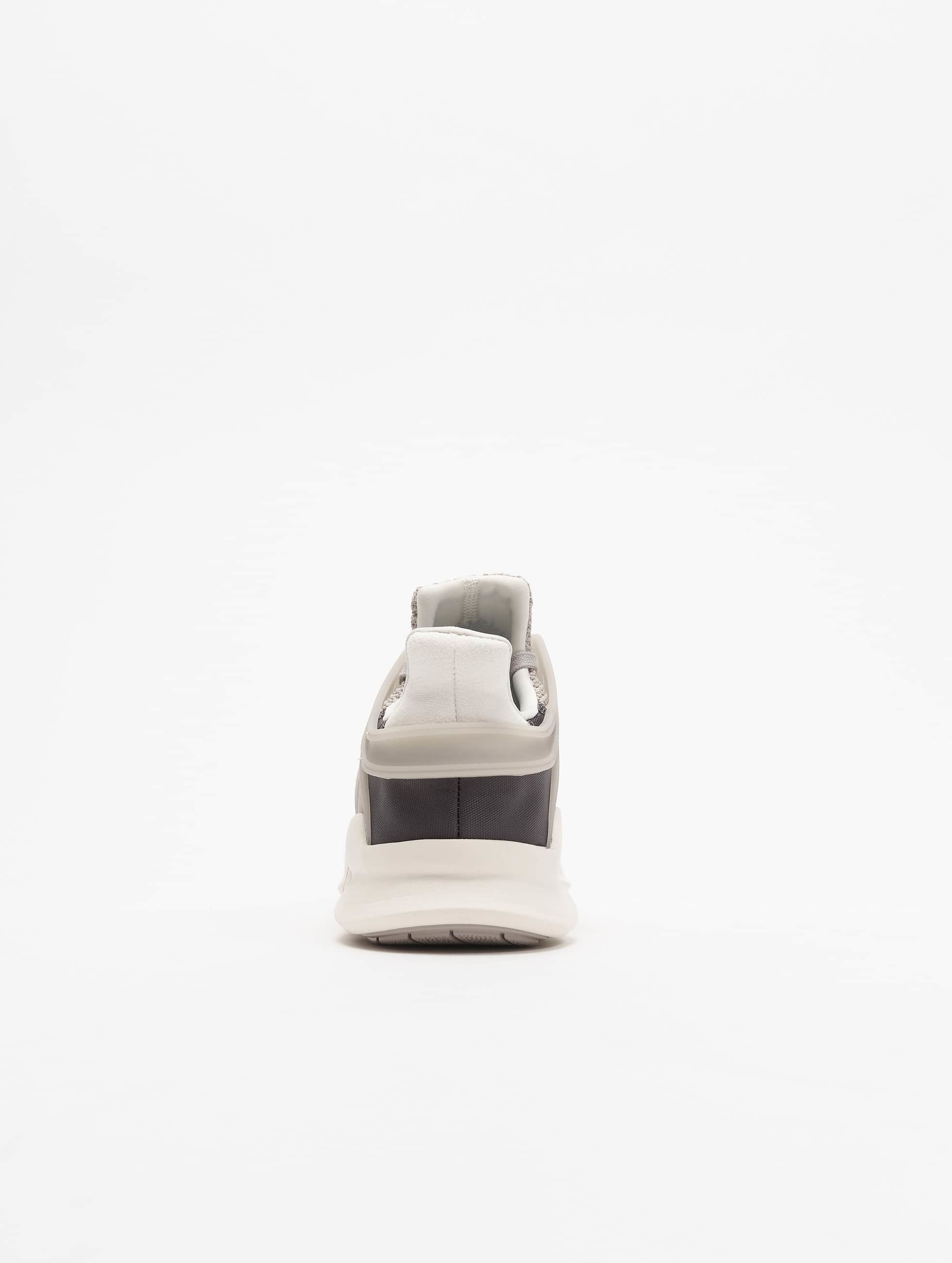 adidas Sneaker Equipment Support ADV grau