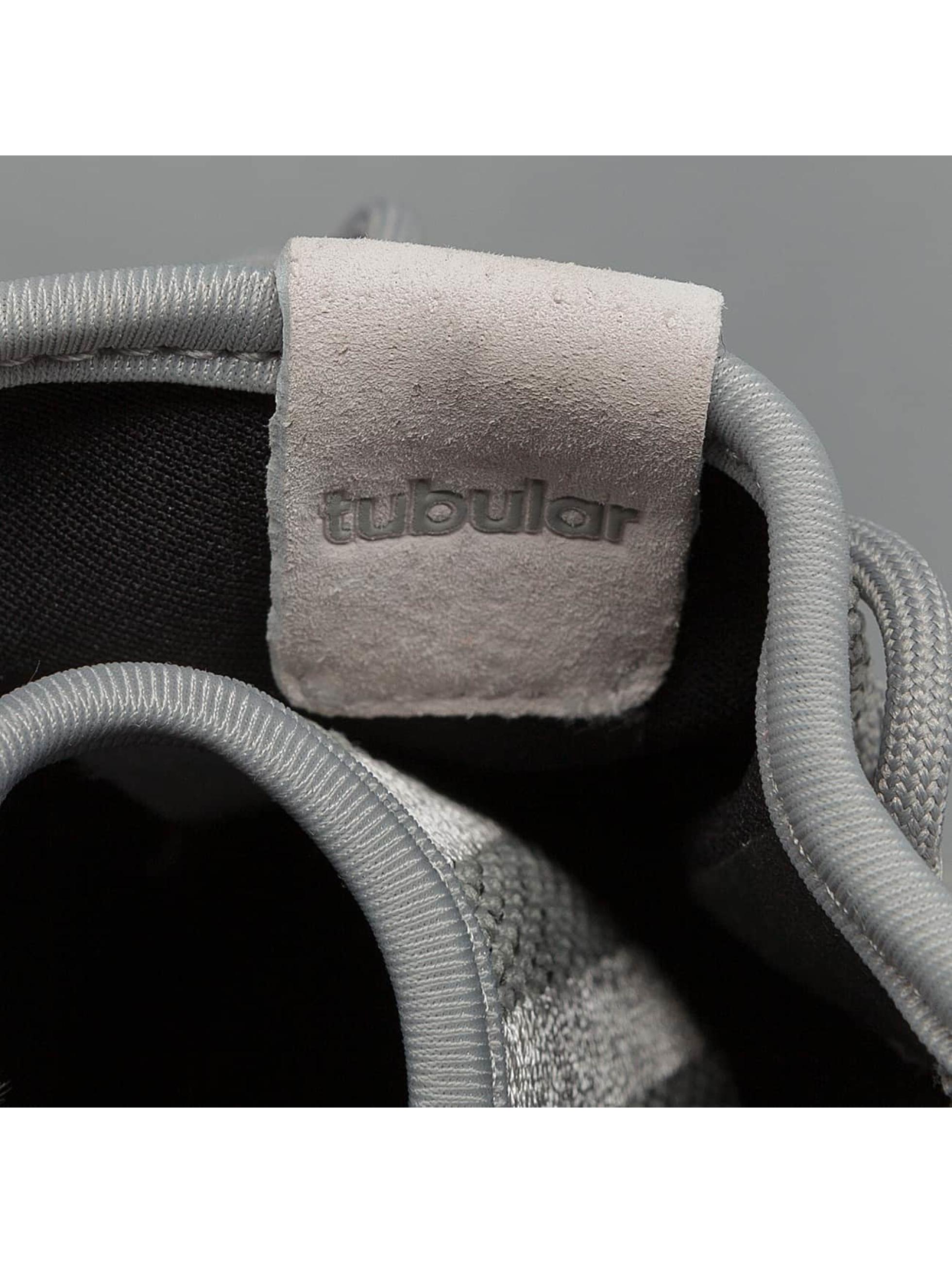 adidas Sneaker Tubular Shadow W grau