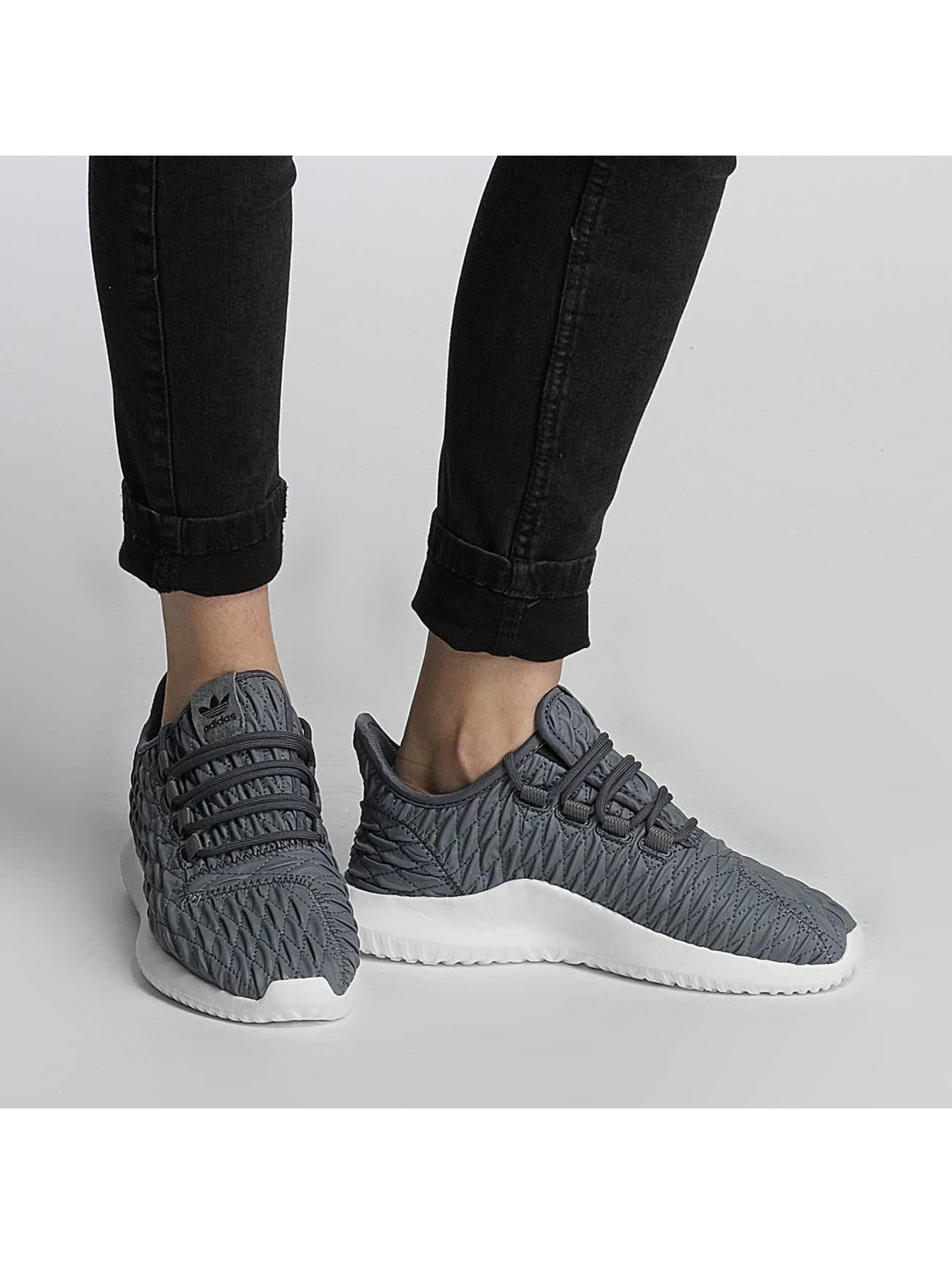 adidas Sneaker Tubular Shadow grau