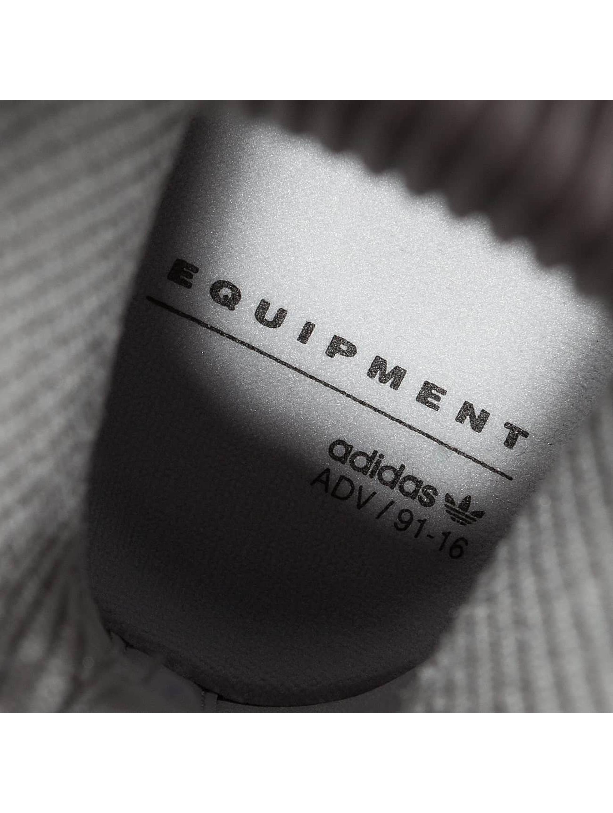 adidas Sneaker EQT Support ADV Winter grau