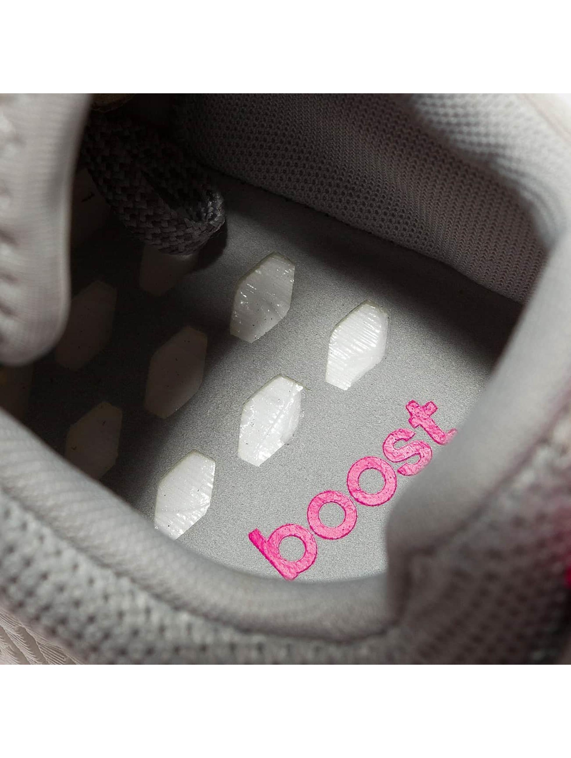 adidas Sneaker NMD_R2 W grau