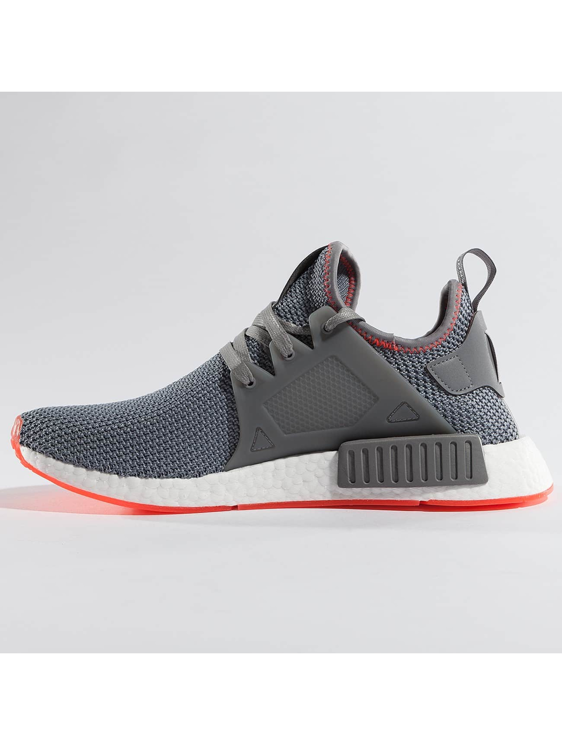 adidas Sneaker NMD_XR1 grau