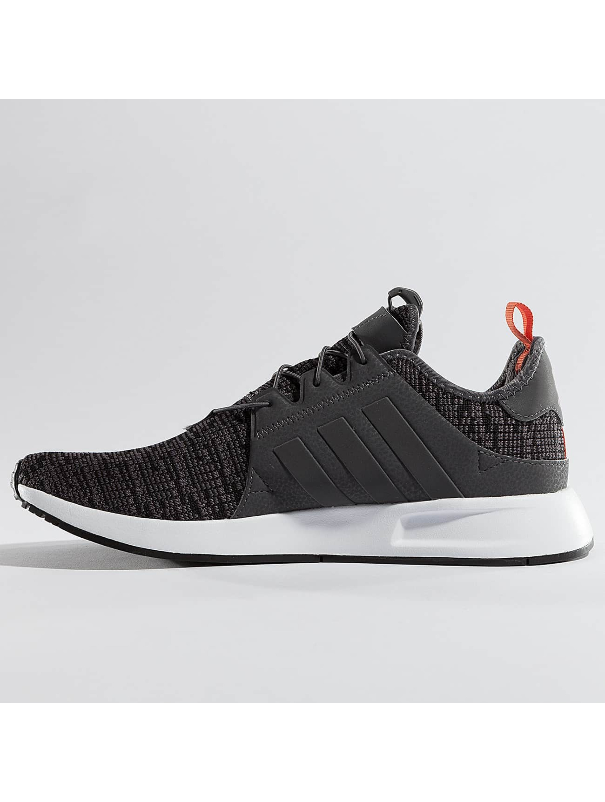 adidas Sneaker X_PLR grau