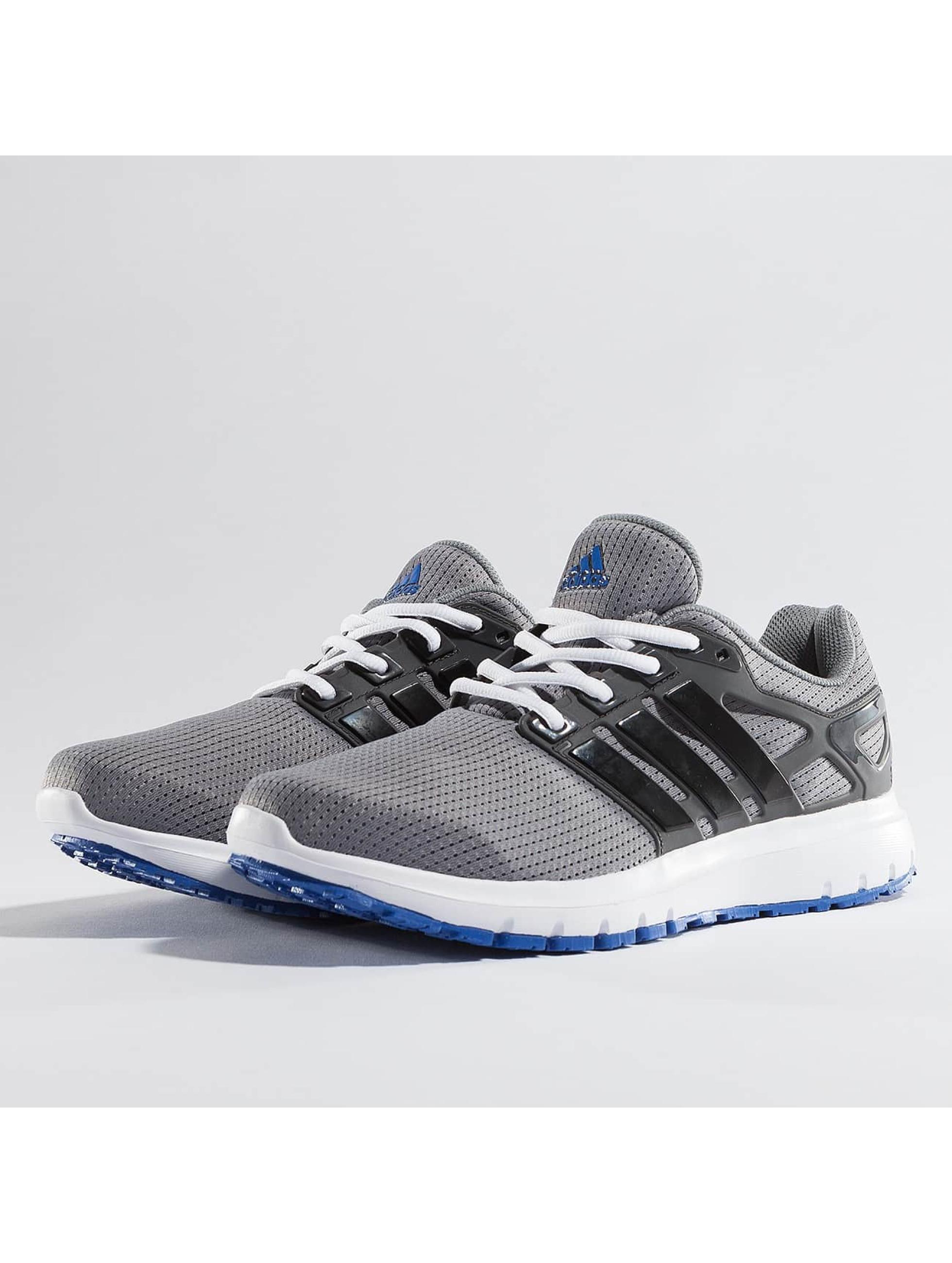 adidas Sneaker Energy Cloud grigio