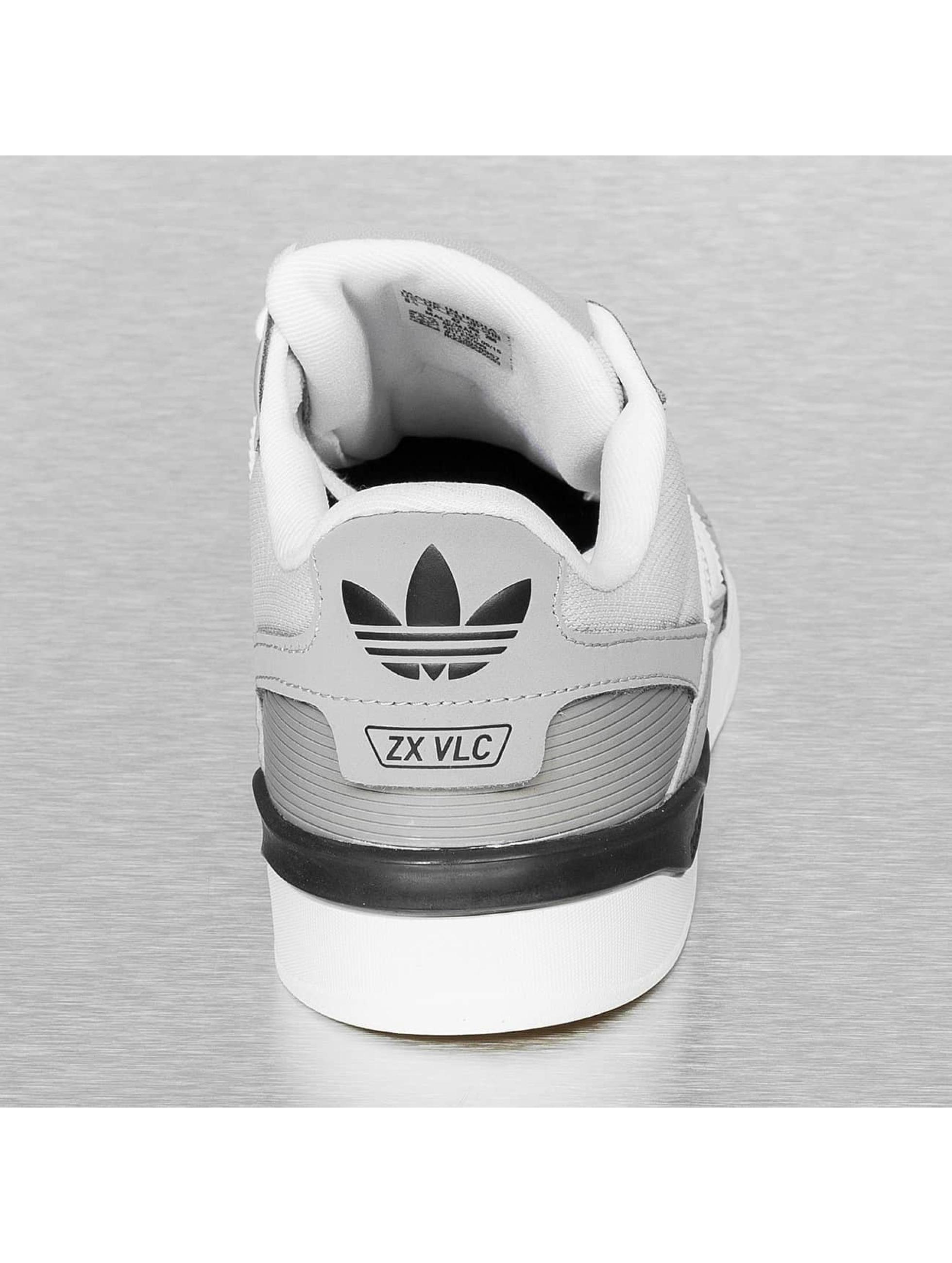 Adidas Grijs Sneakers