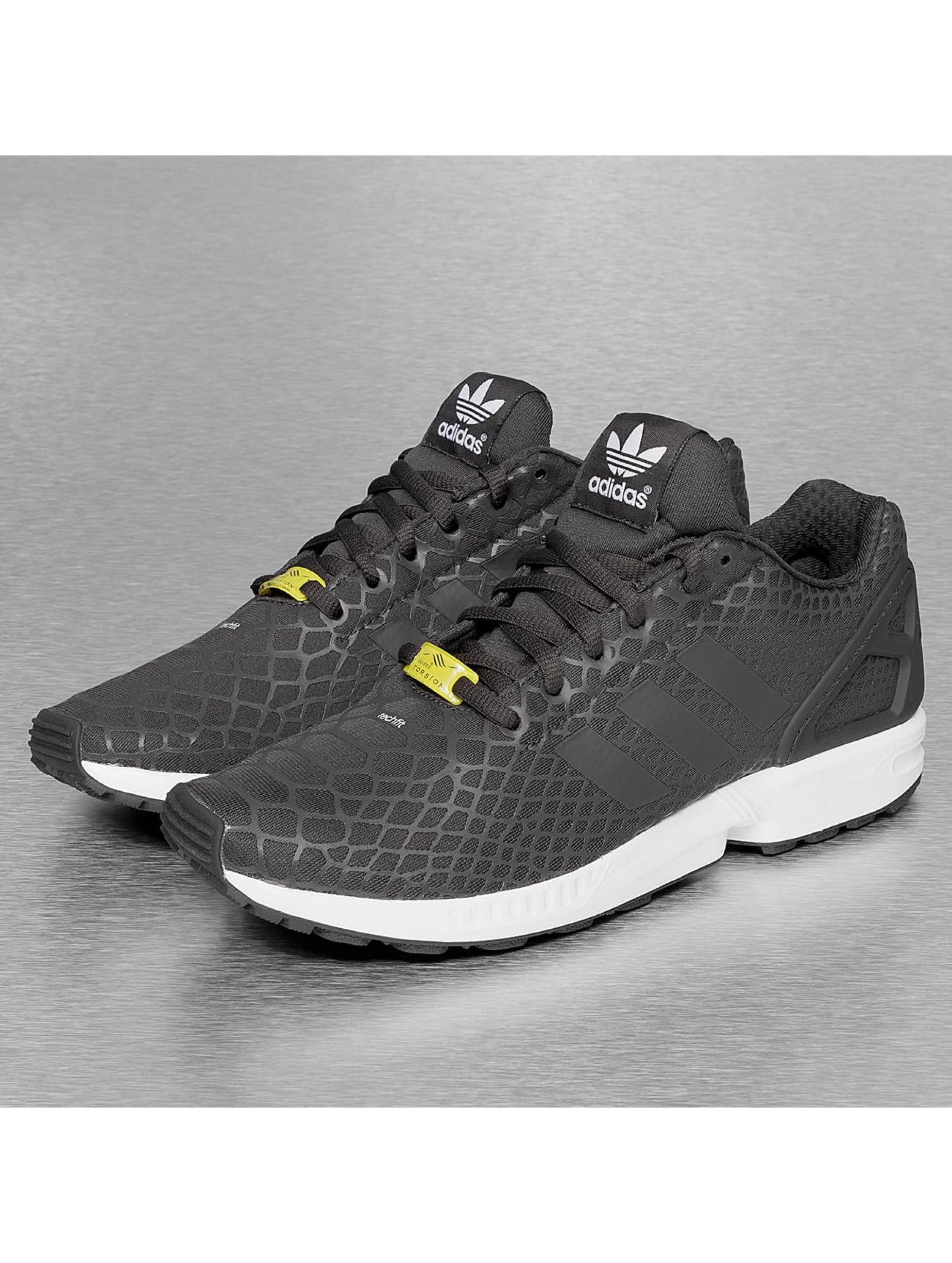 Adidas Grijs Heren